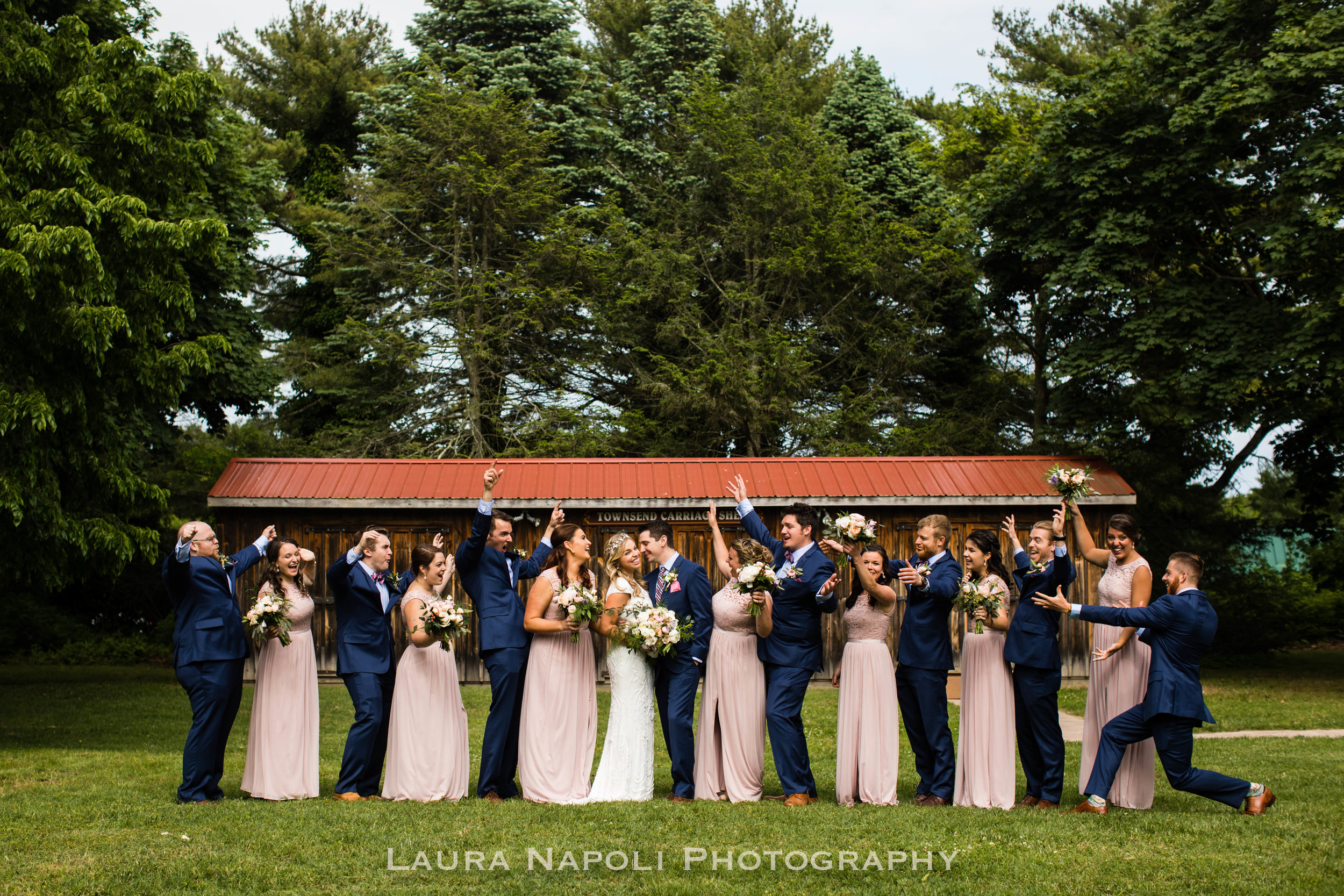 abbieholmesestateweddingcapemaynjweddingphotographer-18.jpg