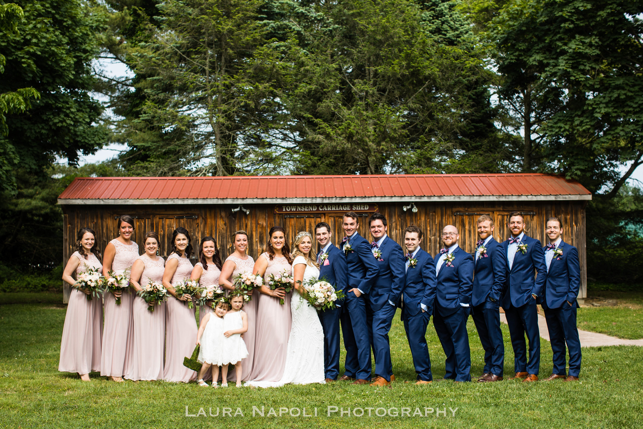 abbieholmesestateweddingcapemaynjweddingphotographer-17.jpg