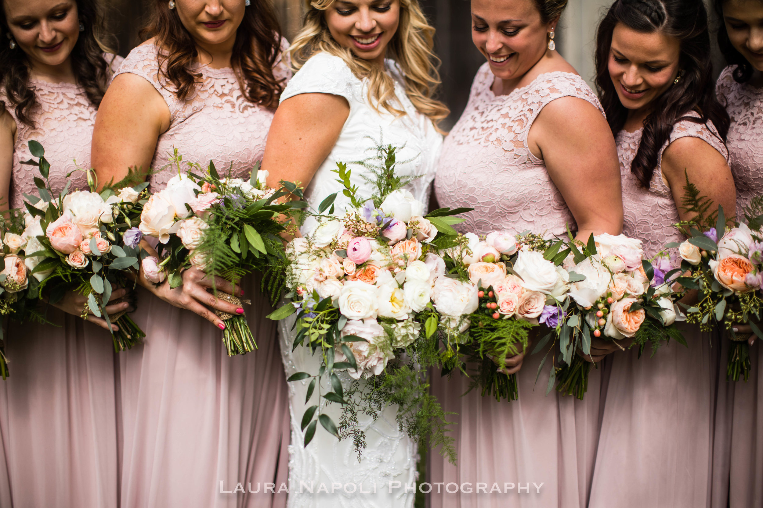 abbieholmesestateweddingcapemaynjweddingphotographer-27.jpg