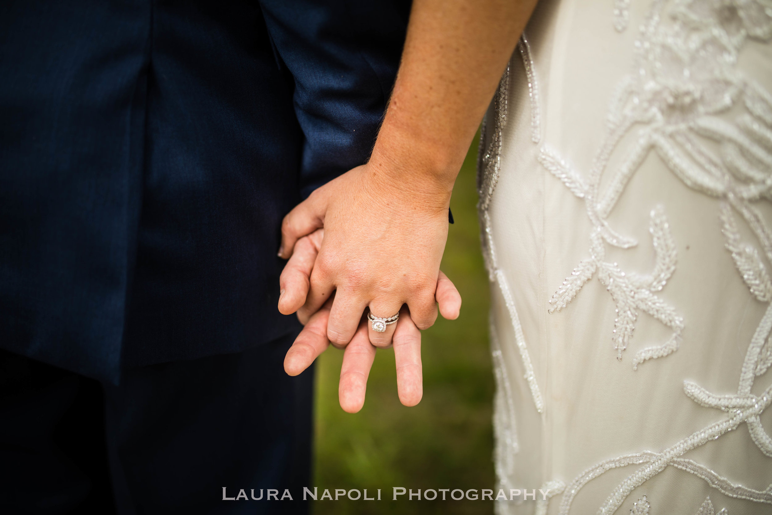 abbieholmesestateweddingcapemaynjweddingphotographer-47.jpg