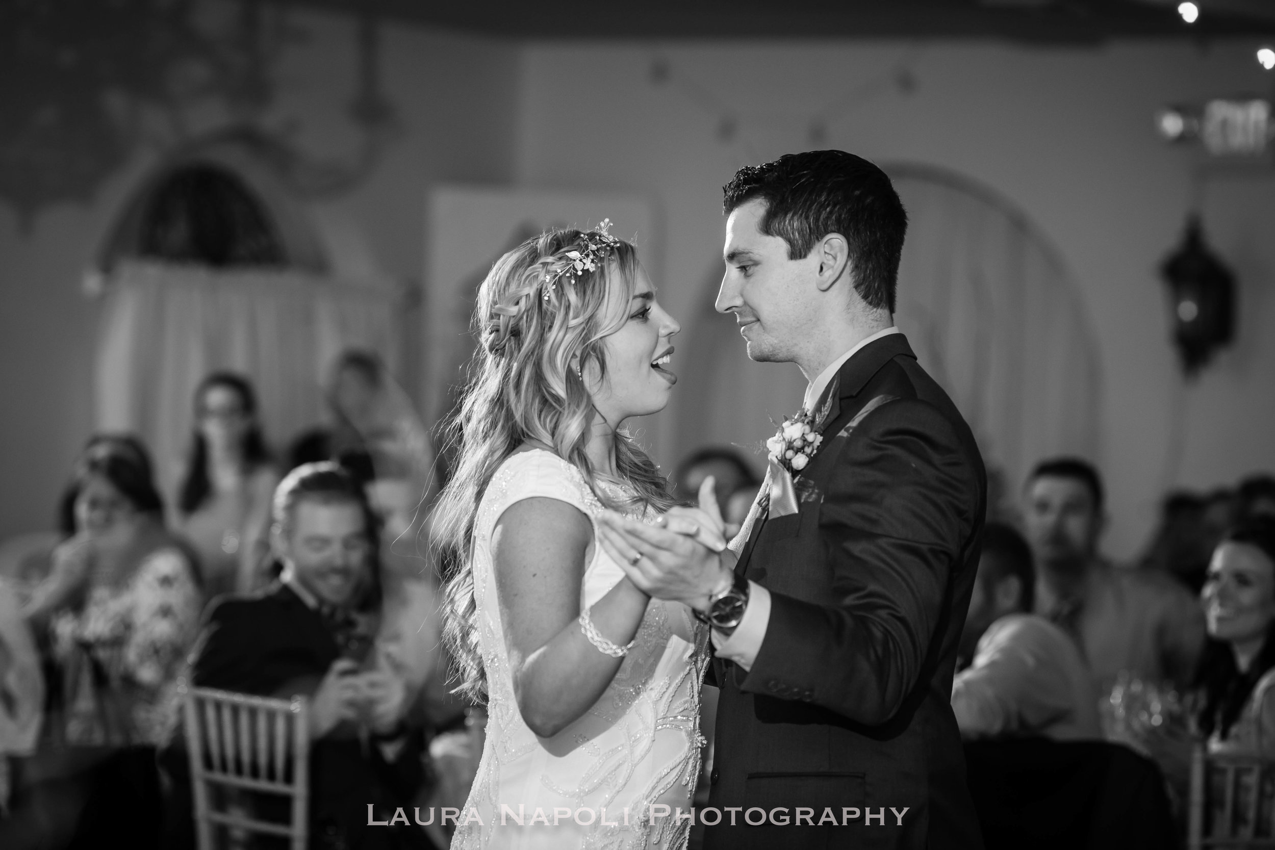 abbieholmesestateweddingcapemaynjweddingphotographer-54.jpg