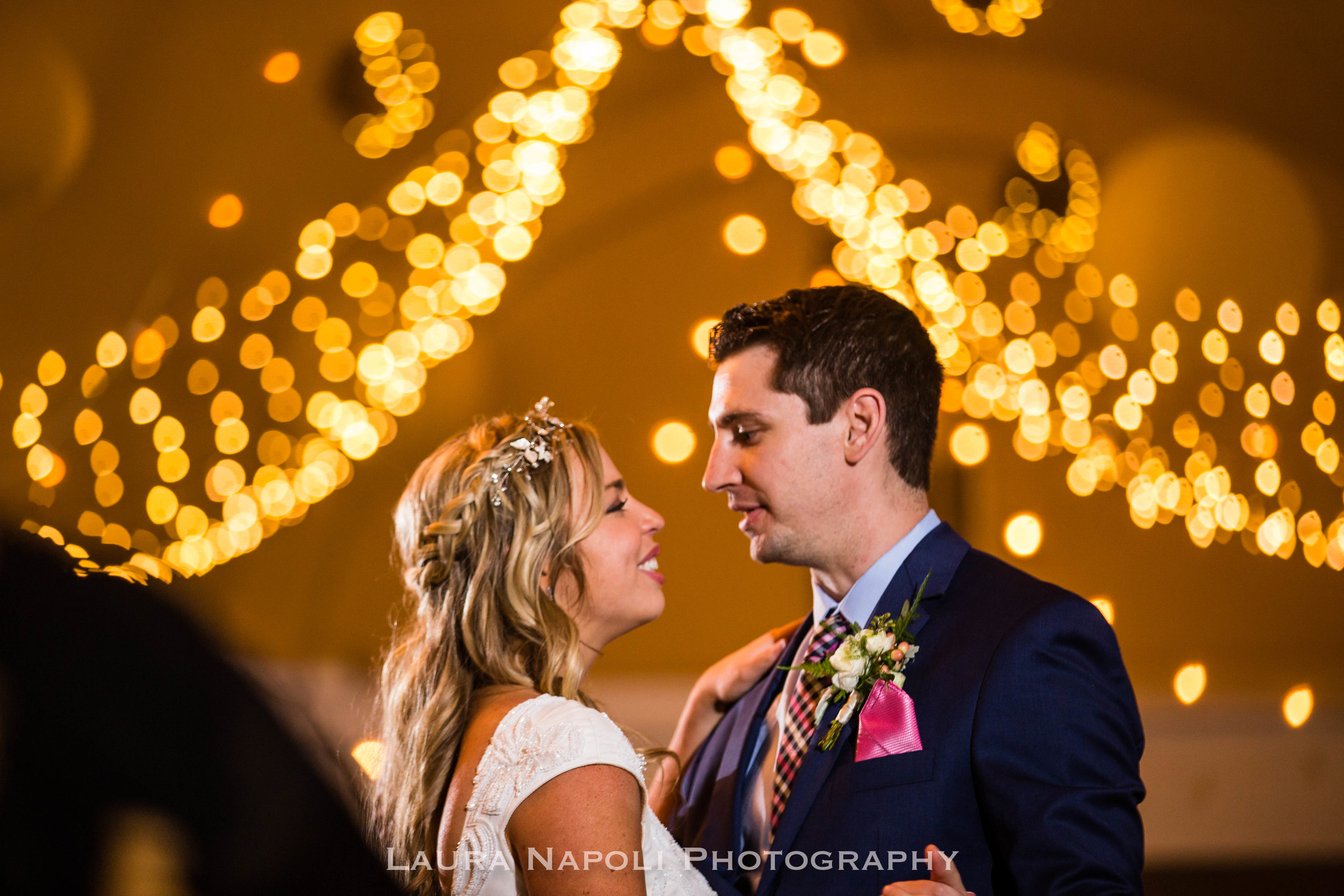 abbieholmesestateweddingcapemaynjweddingphotographer-56.jpg