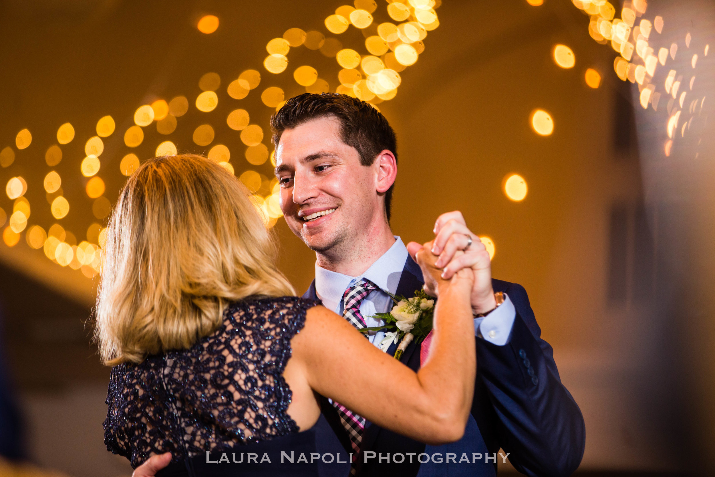 abbieholmesestateweddingcapemaynjweddingphotographer-61.jpg