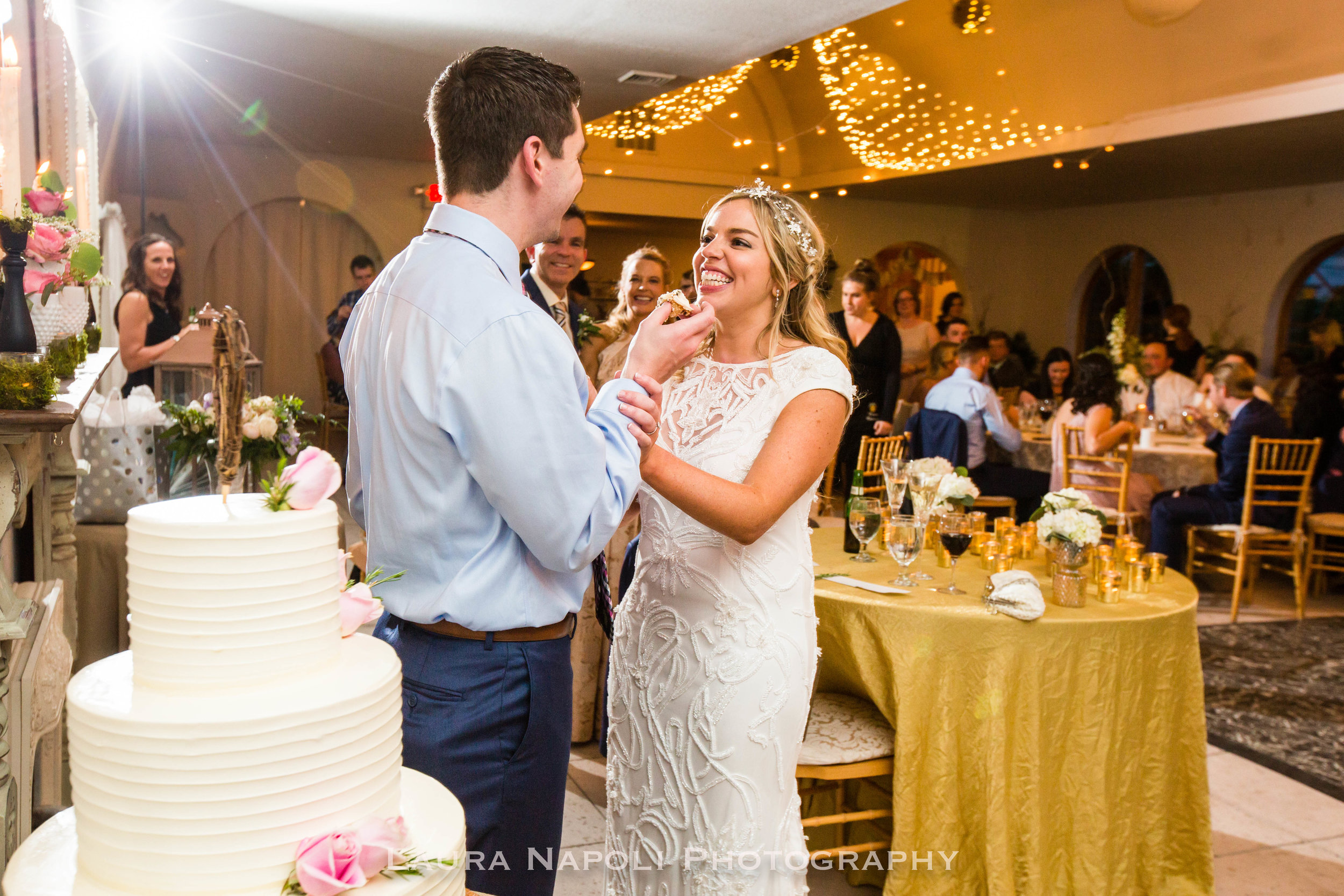 abbieholmesestateweddingcapemaynjweddingphotographer-64.jpg