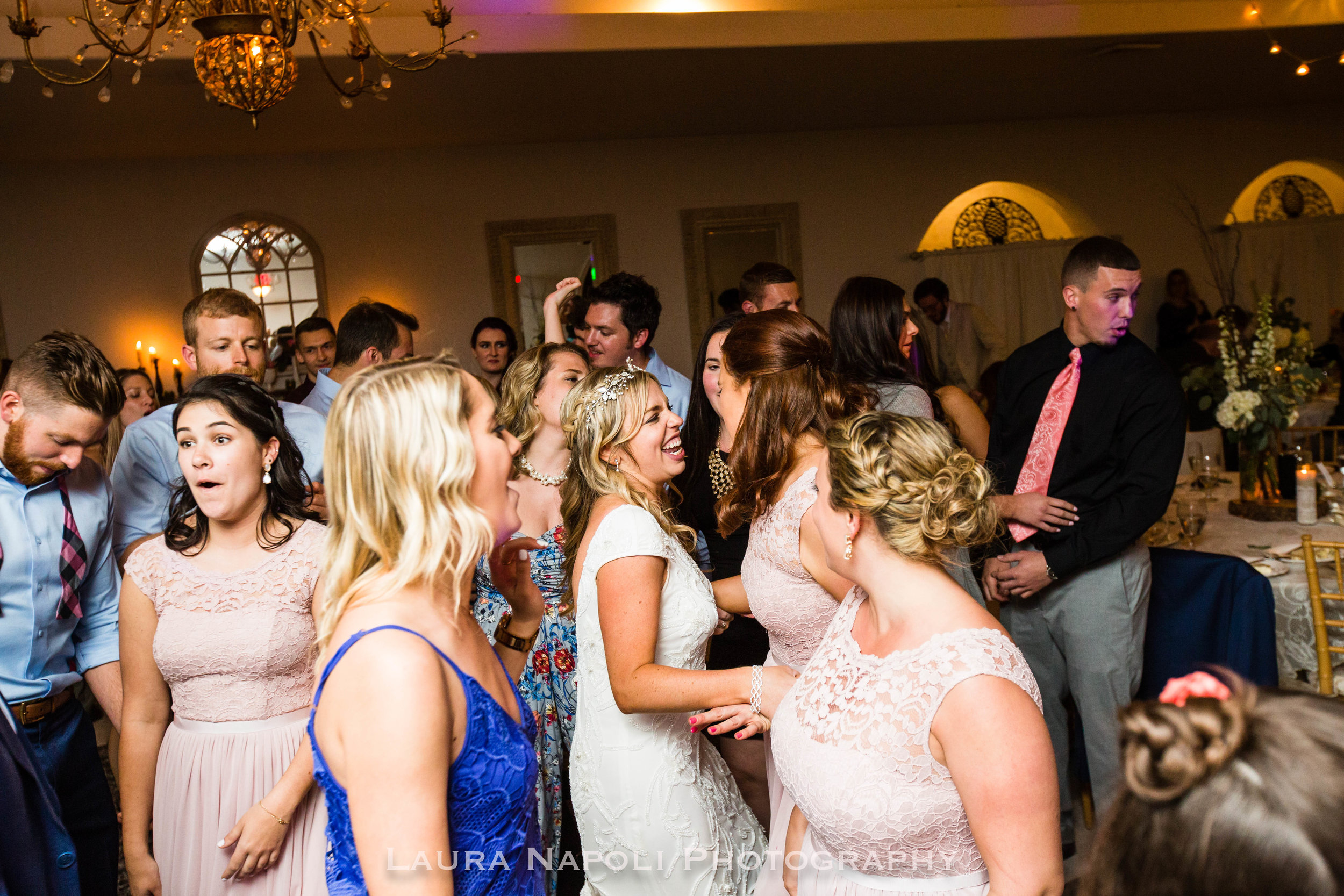 abbieholmesestateweddingcapemaynjweddingphotographer-65.jpg