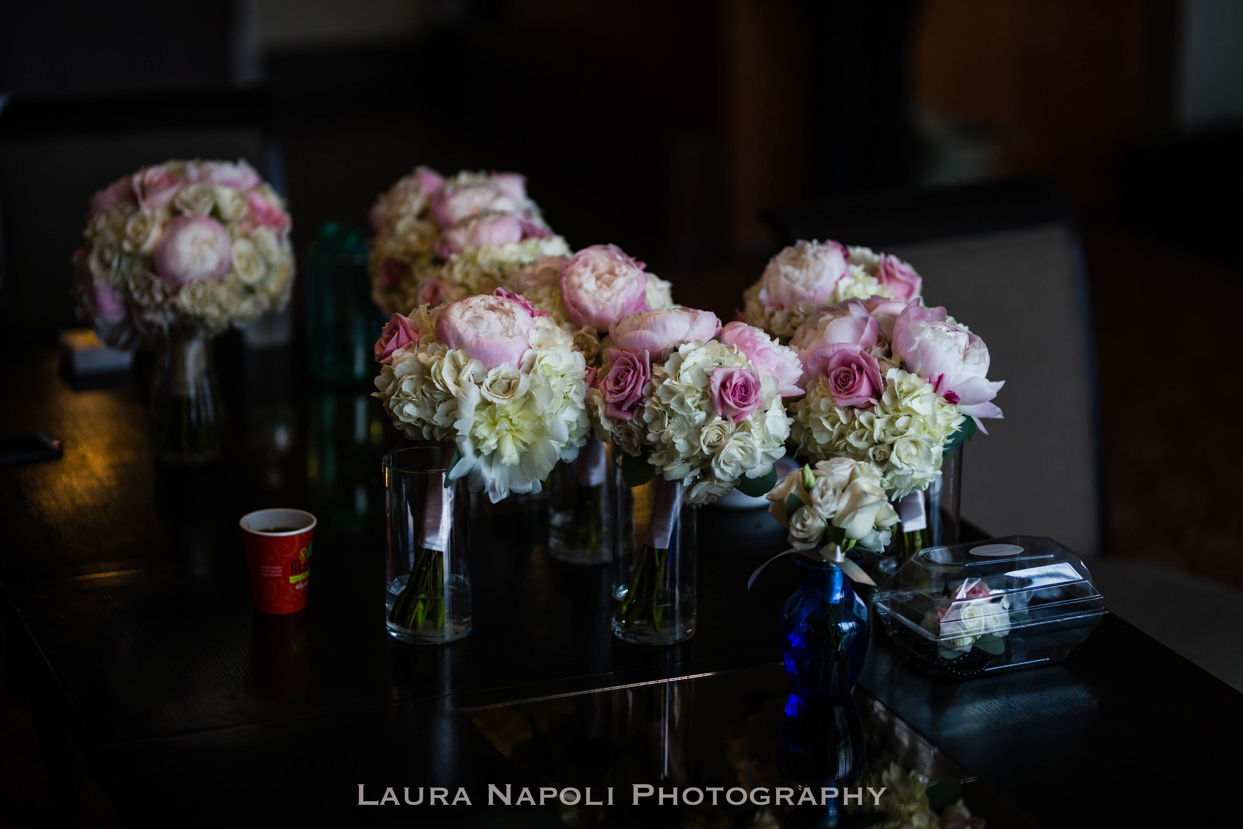 collingswoodballroomweddingsouthjerseyweddingphotographer-5.jpg