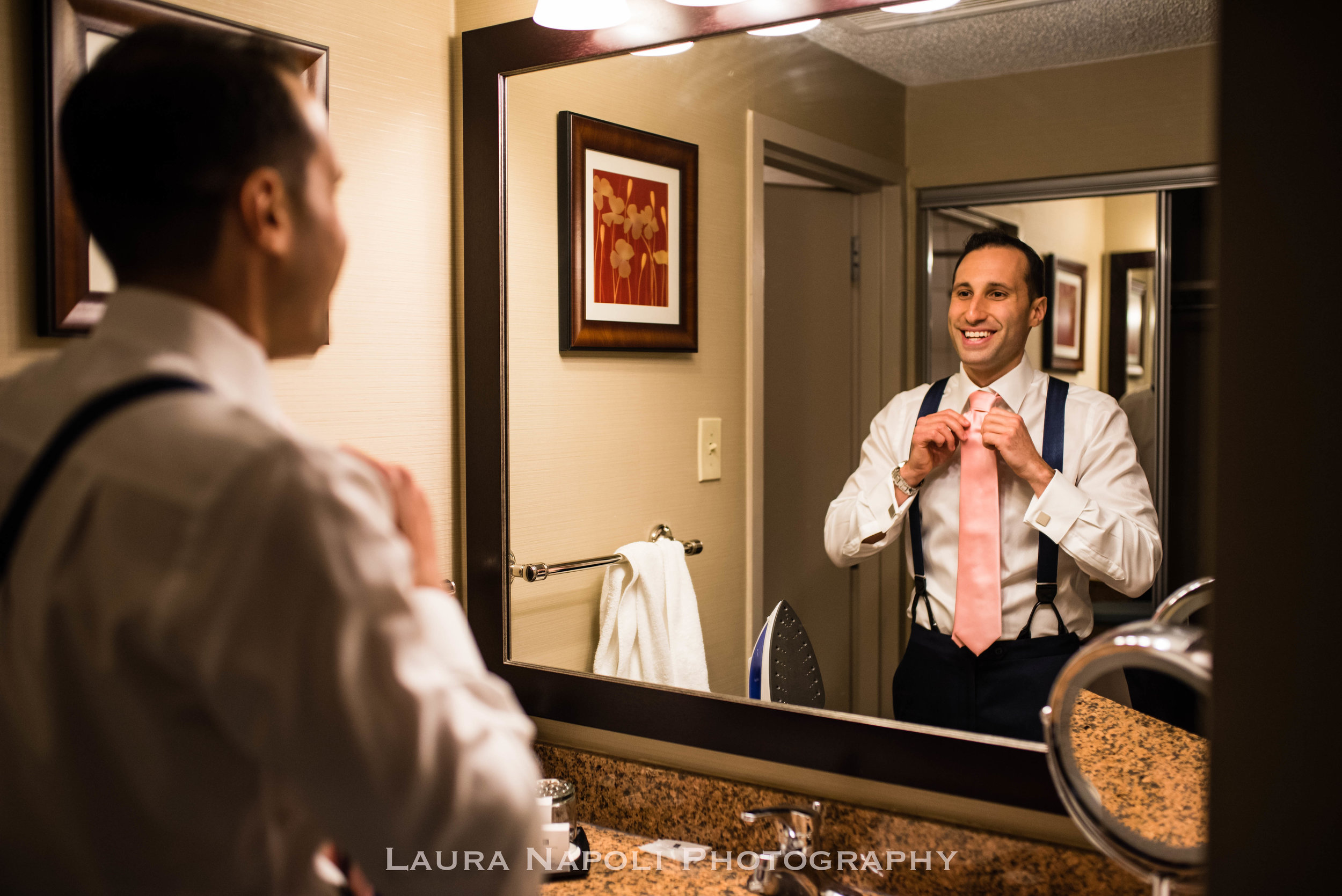 collingswoodballroomweddingsouthjerseyweddingphotographer-9.jpg