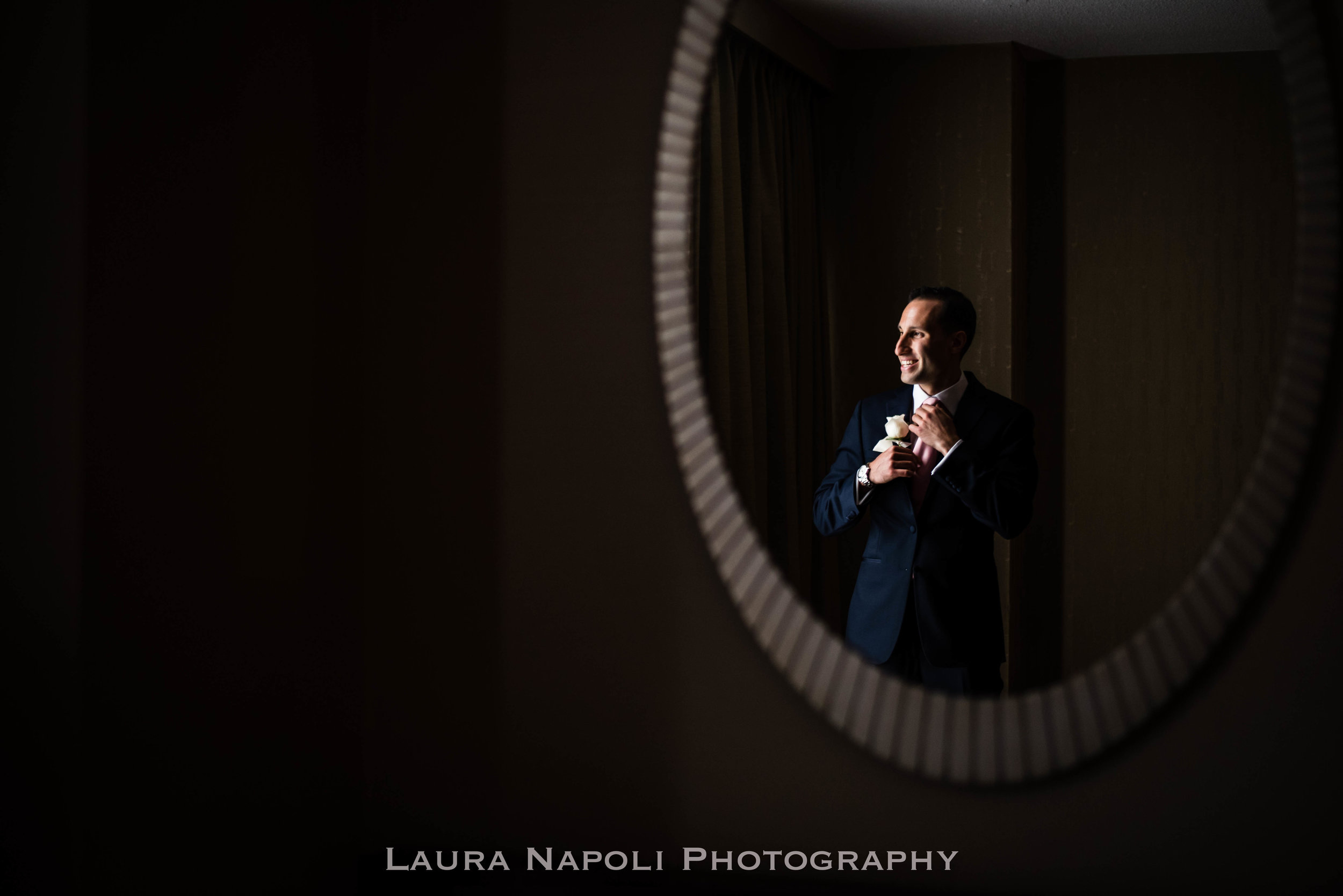 collingswoodballroomweddingsouthjerseyweddingphotographer-12.jpg