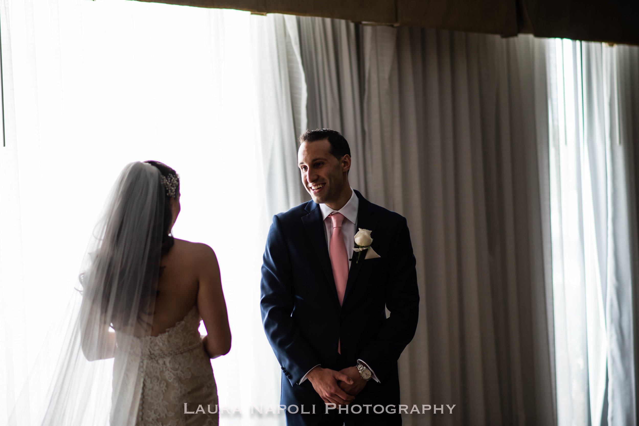 collingswoodballroomweddingsouthjerseyweddingphotographer-15.jpg