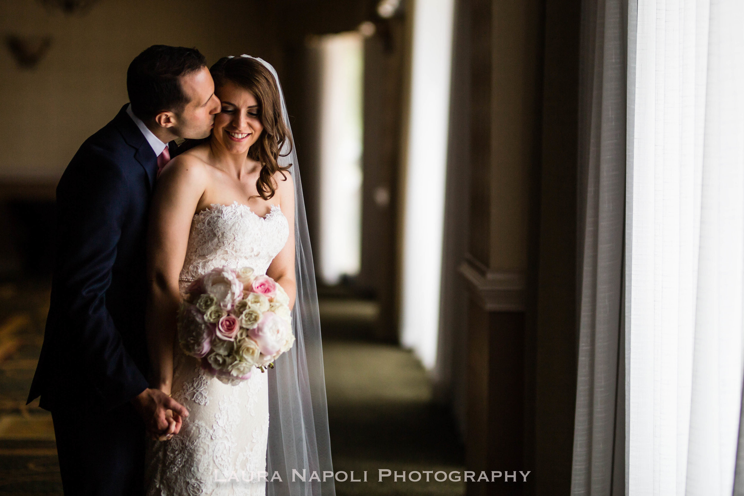 collingswoodballroomweddingsouthjerseyweddingphotographer-16.jpg