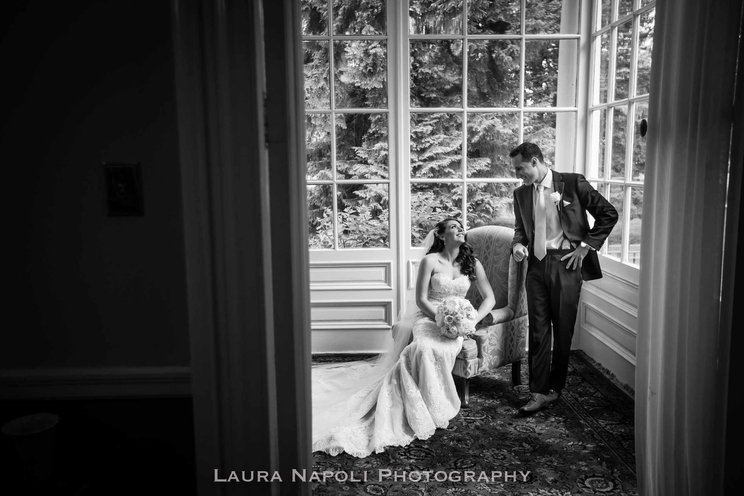 collingswoodballroomweddingsouthjerseyweddingphotographer-35.jpg