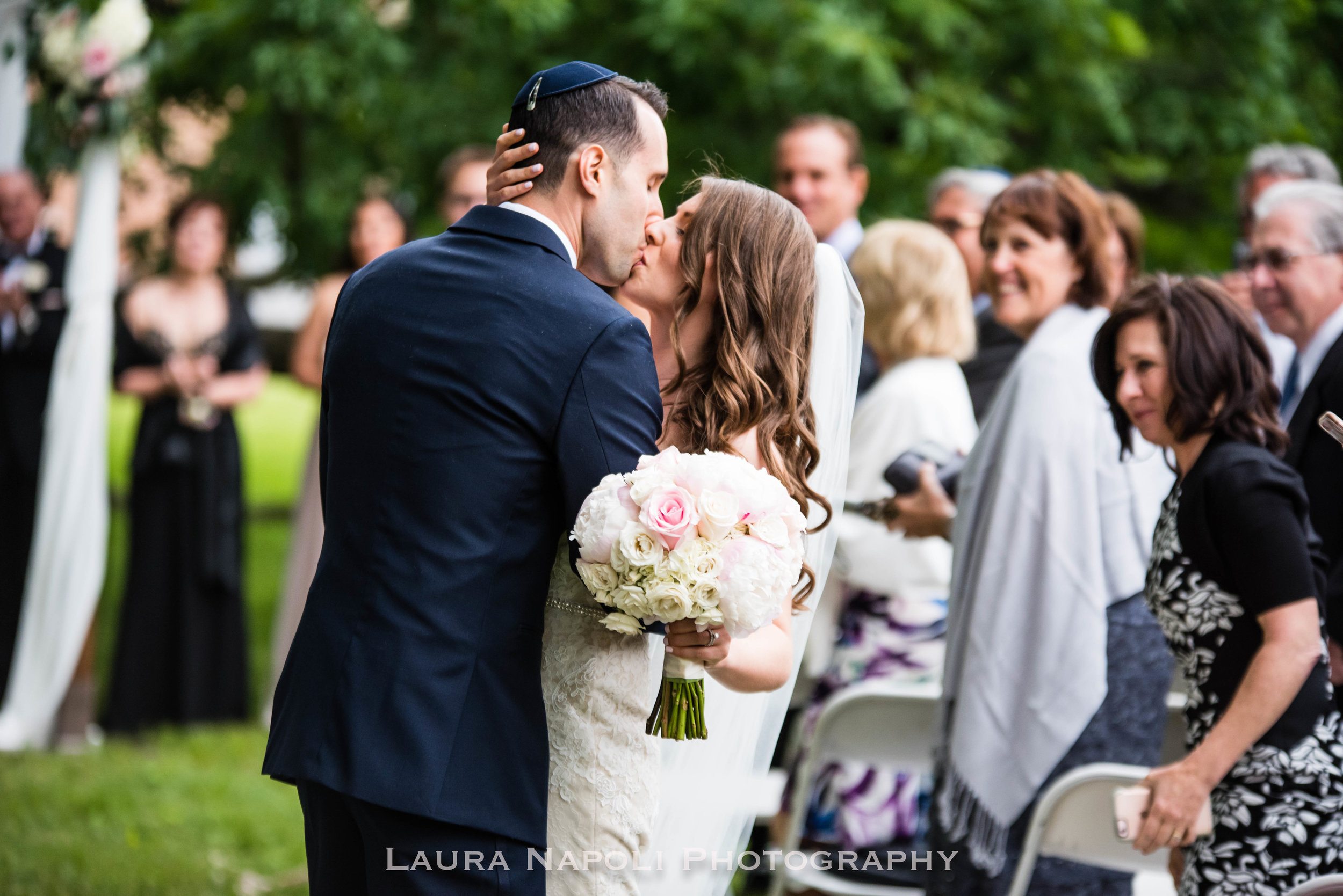collingswoodballroomweddingsouthjerseyweddingphotographer-41.jpg