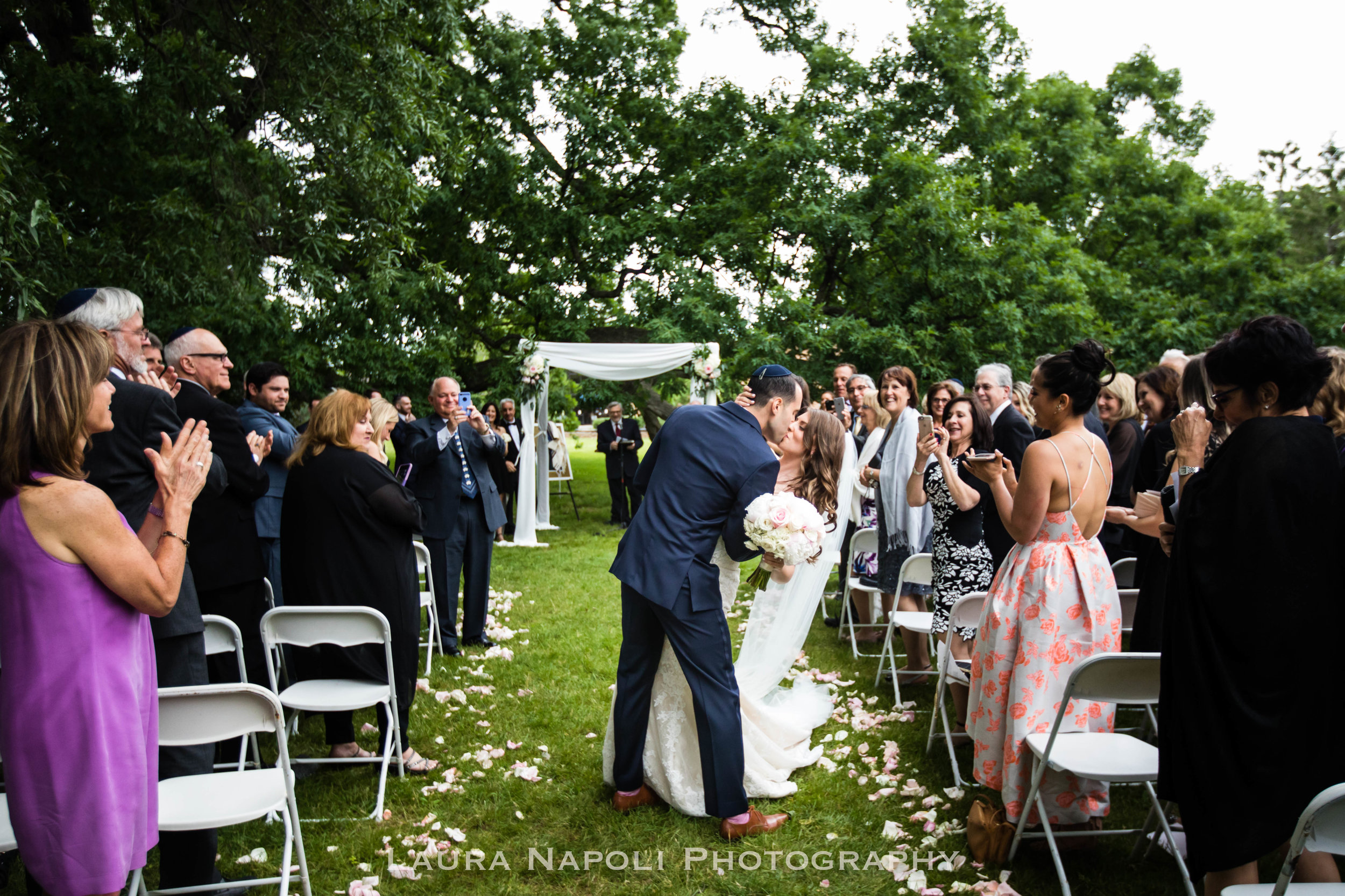 collingswoodballroomweddingsouthjerseyweddingphotographer-43.jpg