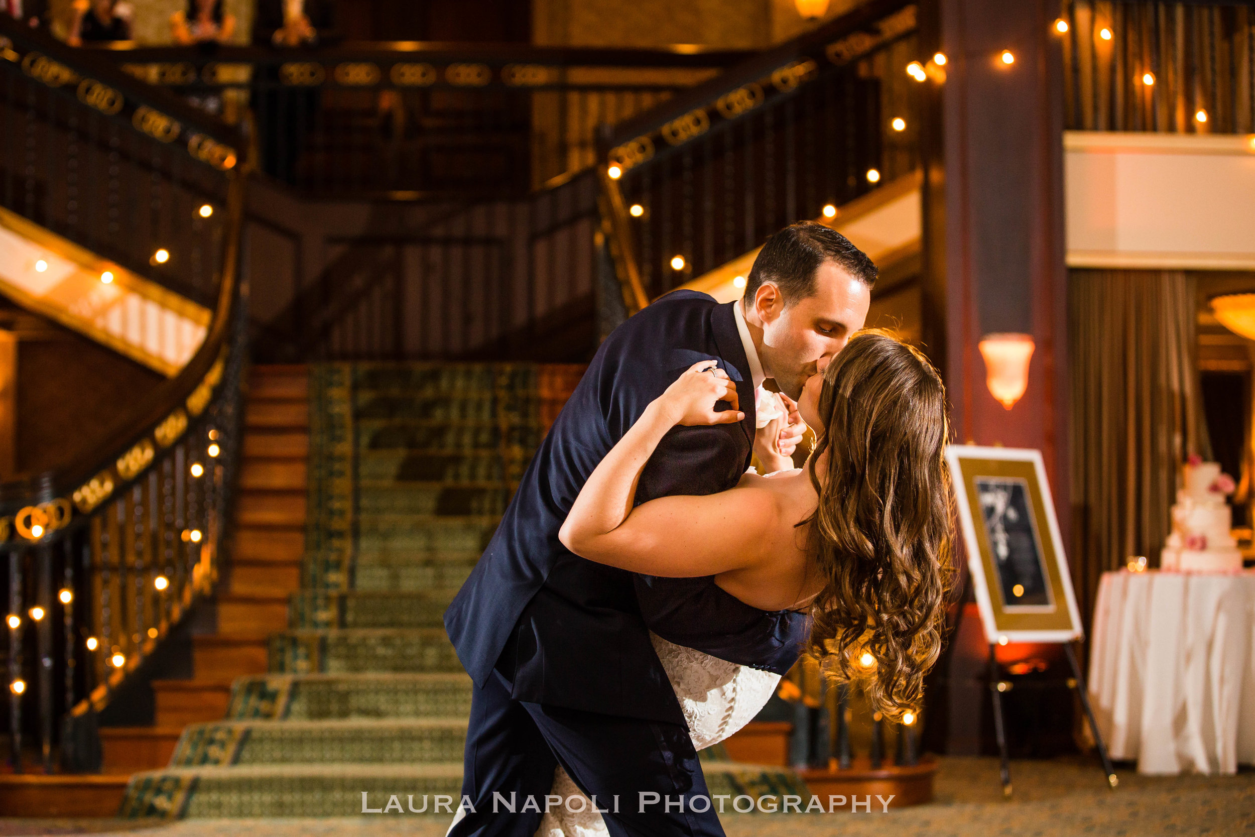 collingswoodballroomweddingsouthjerseyweddingphotographer-45.jpg