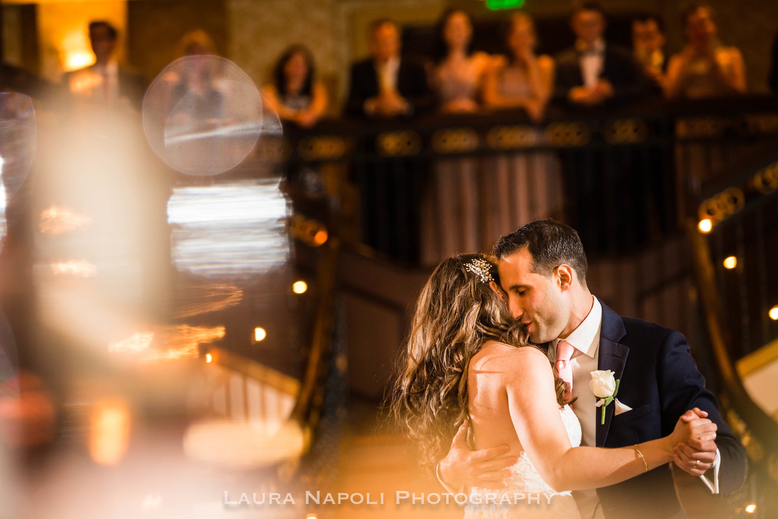 collingswoodballroomweddingsouthjerseyweddingphotographer-46.jpg