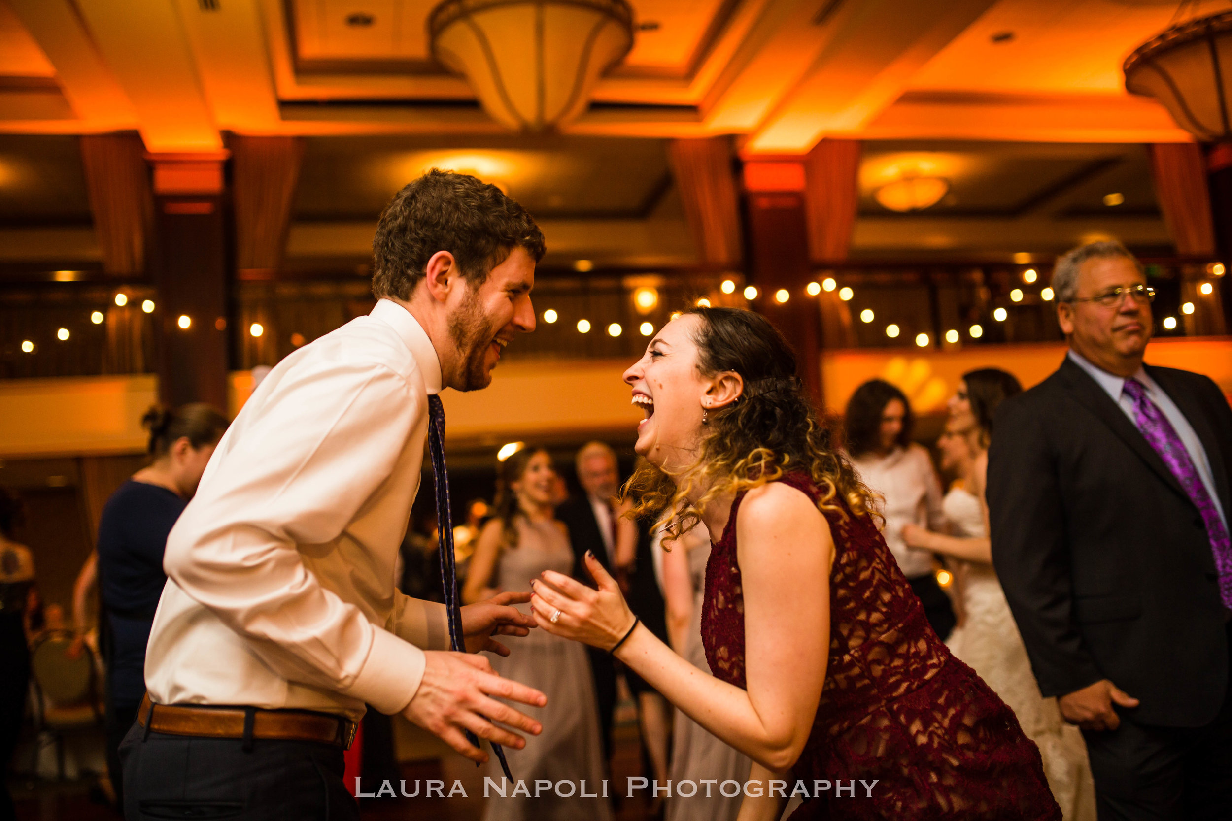 collingswoodballroomweddingsouthjerseyweddingphotographer-50.jpg