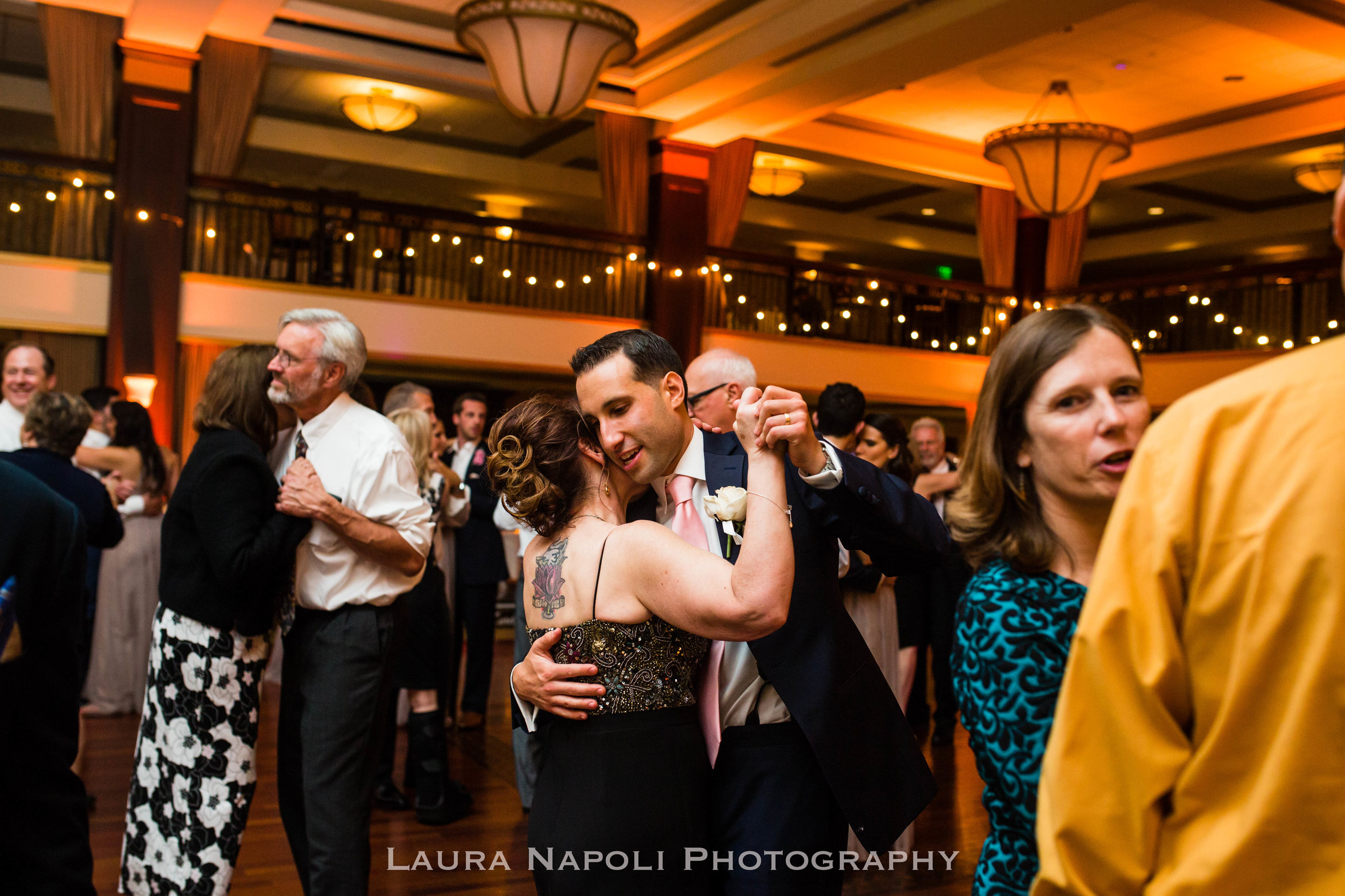 collingswoodballroomweddingsouthjerseyweddingphotographer-52.jpg