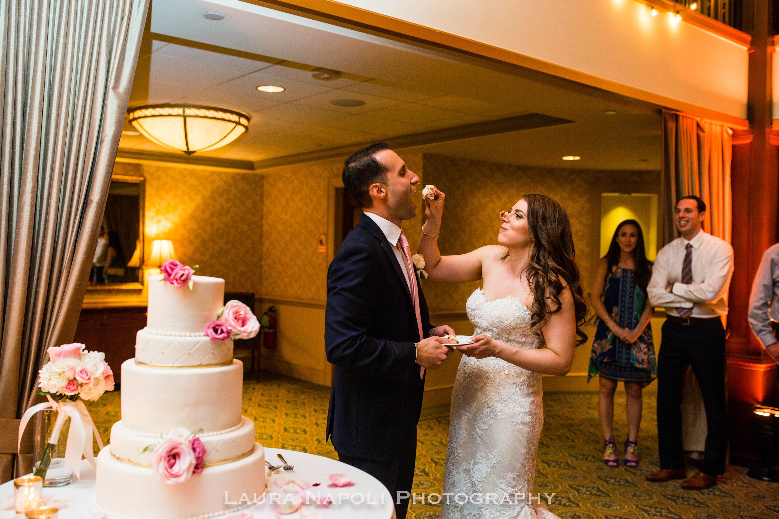 collingswoodballroomweddingsouthjerseyweddingphotographer-51.jpg