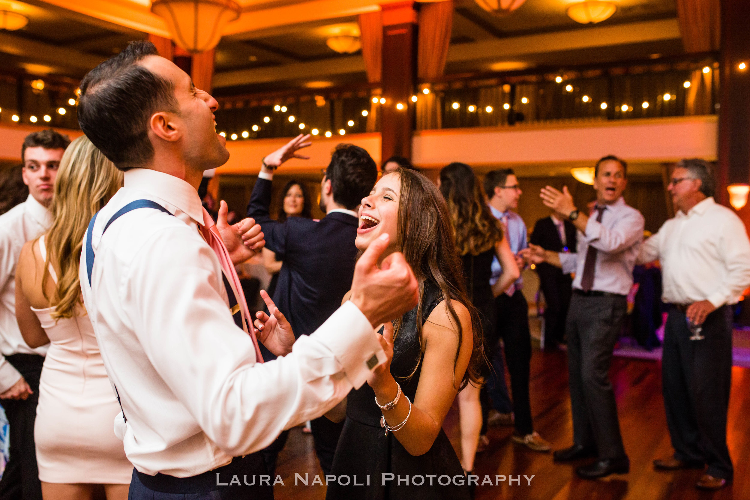 collingswoodballroomweddingsouthjerseyweddingphotographer-54.jpg