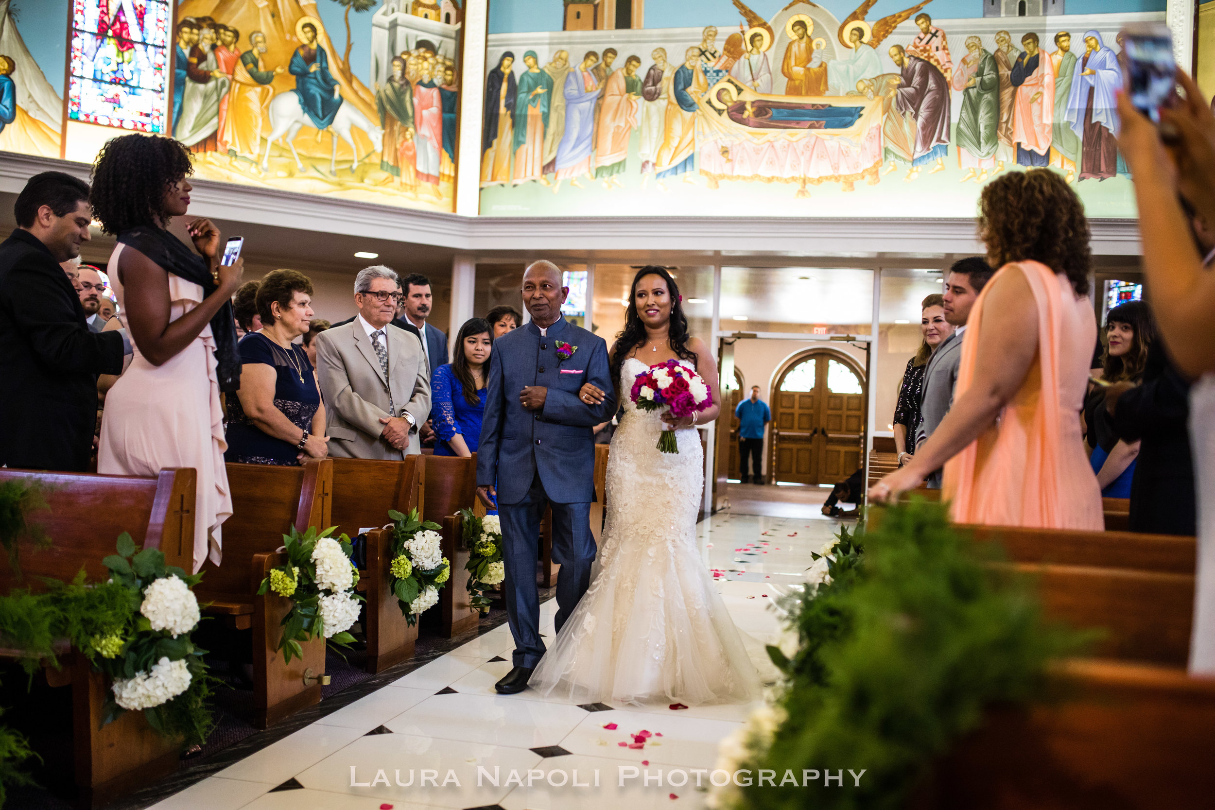 Scotlandrungolfclubweddingsouthjerseyweddingphotographer -19.jpg