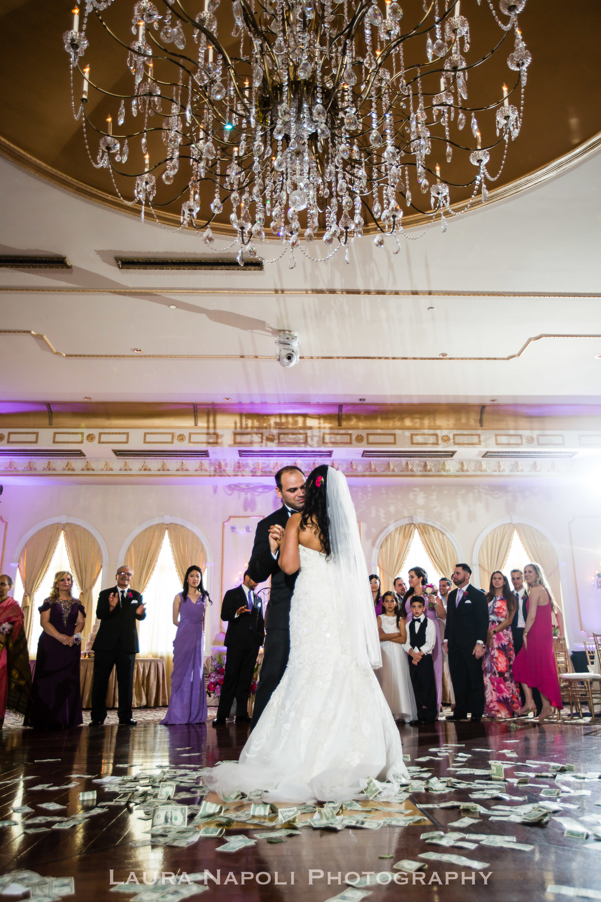 Scotlandrungolfclubweddingsouthjerseyweddingphotographer -33.jpg