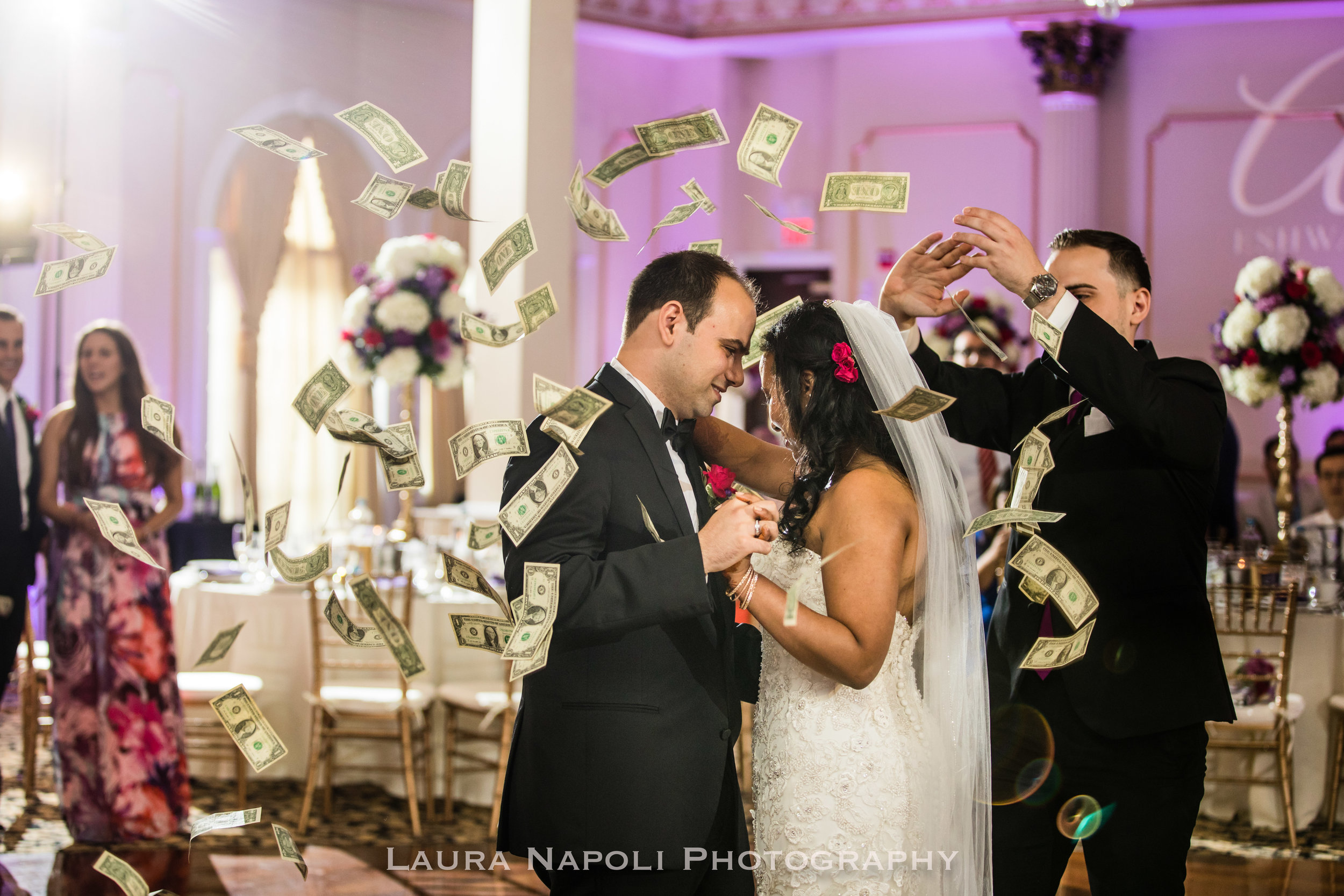 Scotlandrungolfclubweddingsouthjerseyweddingphotographer -32.jpg
