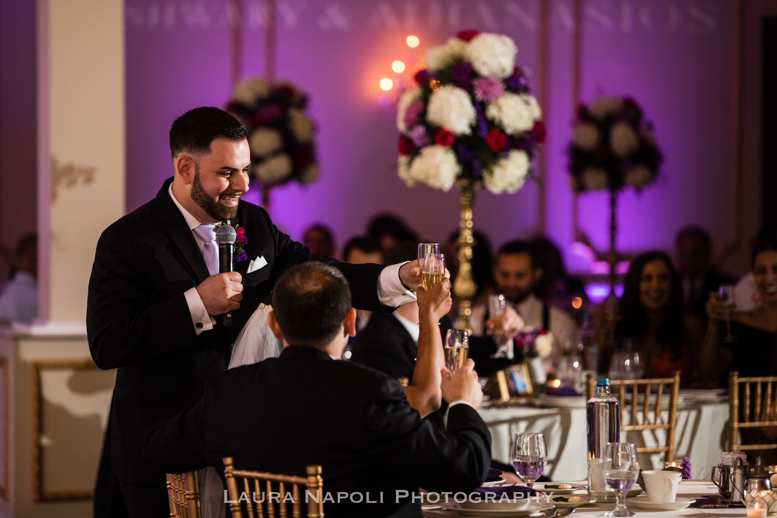 Scotlandrungolfclubweddingsouthjerseyweddingphotographer -36.jpg