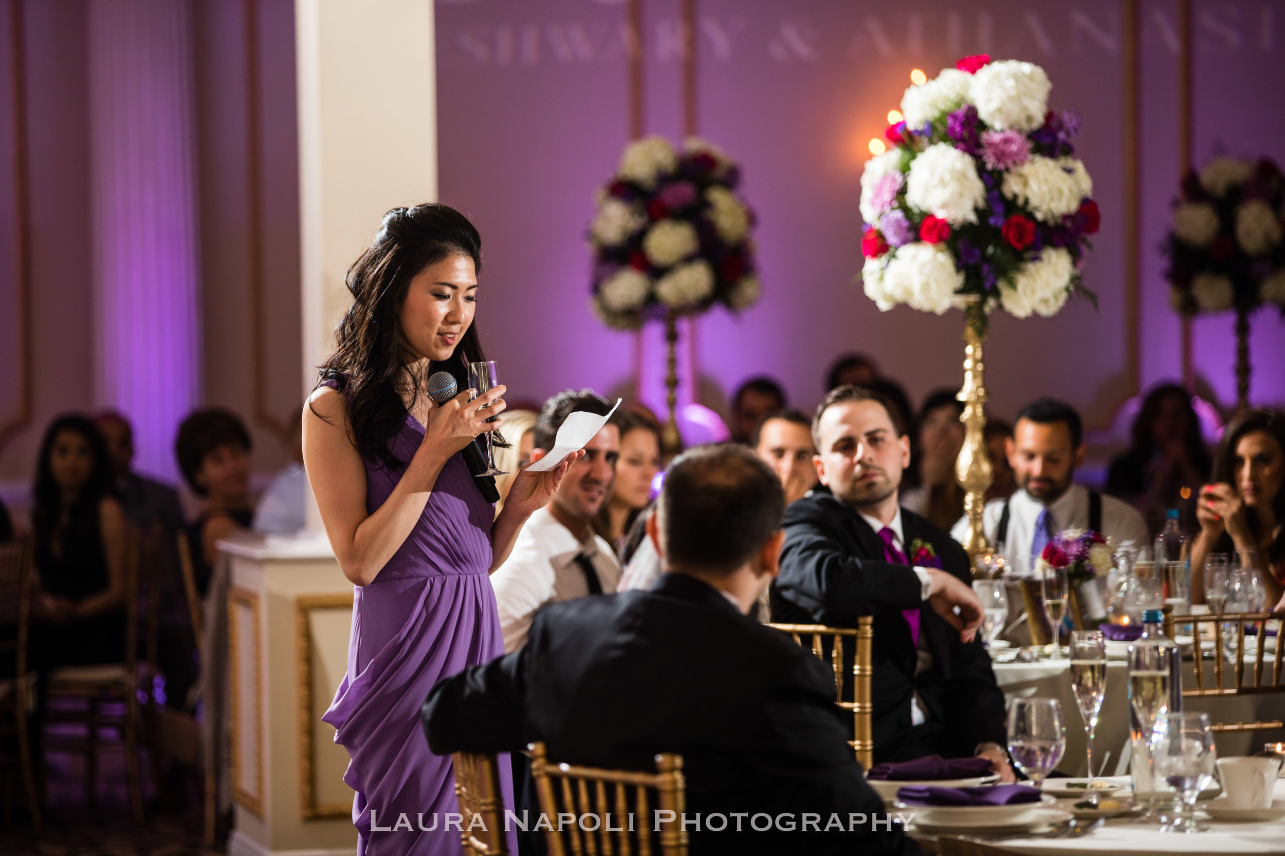 Scotlandrungolfclubweddingsouthjerseyweddingphotographer -37.jpg