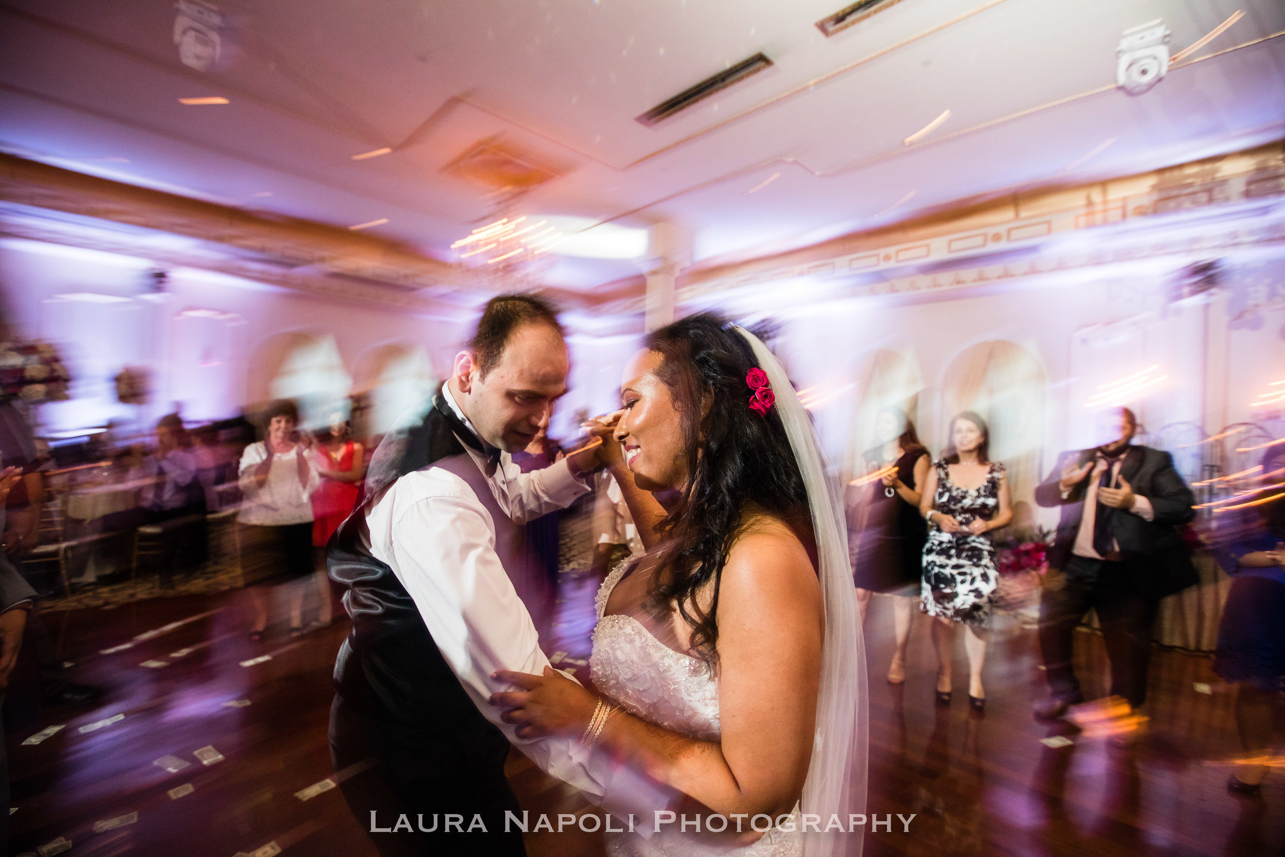 Scotlandrungolfclubweddingsouthjerseyweddingphotographer -42.jpg
