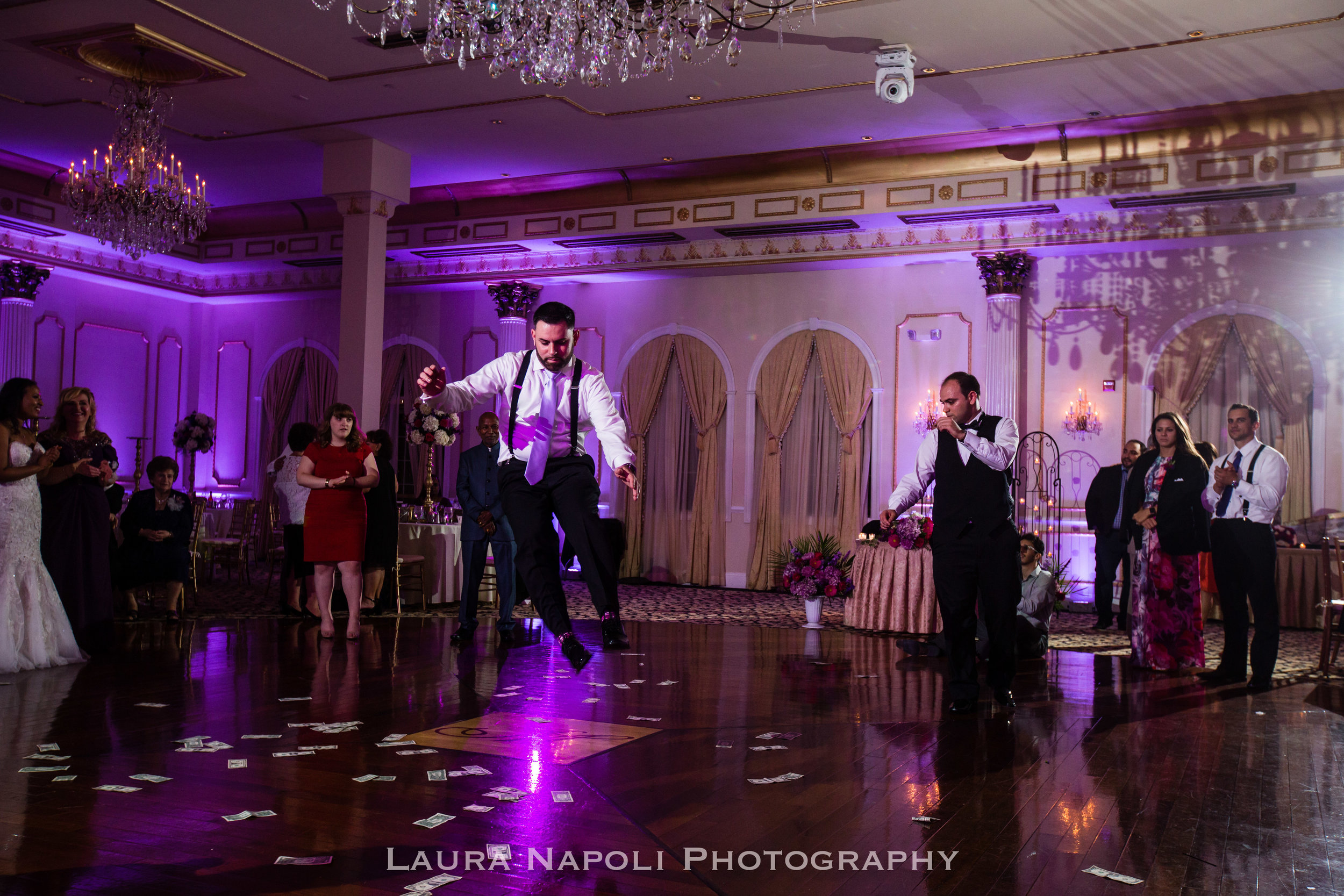 Scotlandrungolfclubweddingsouthjerseyweddingphotographer -47.jpg