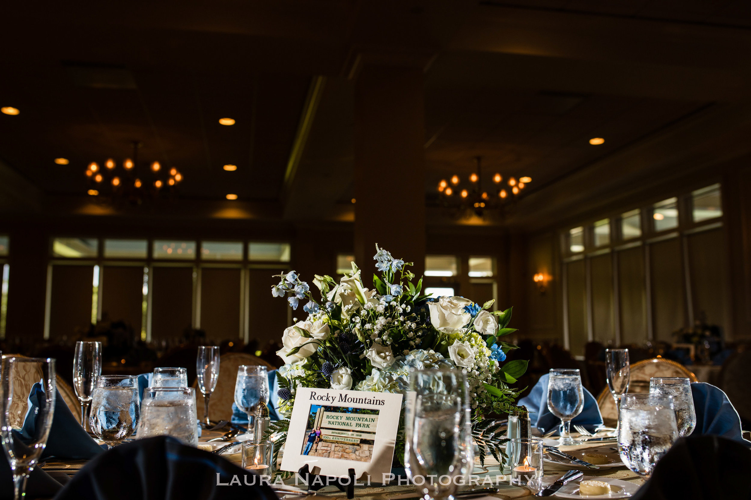 themanorhouseatcommonwealthweddingpa-23.jpg