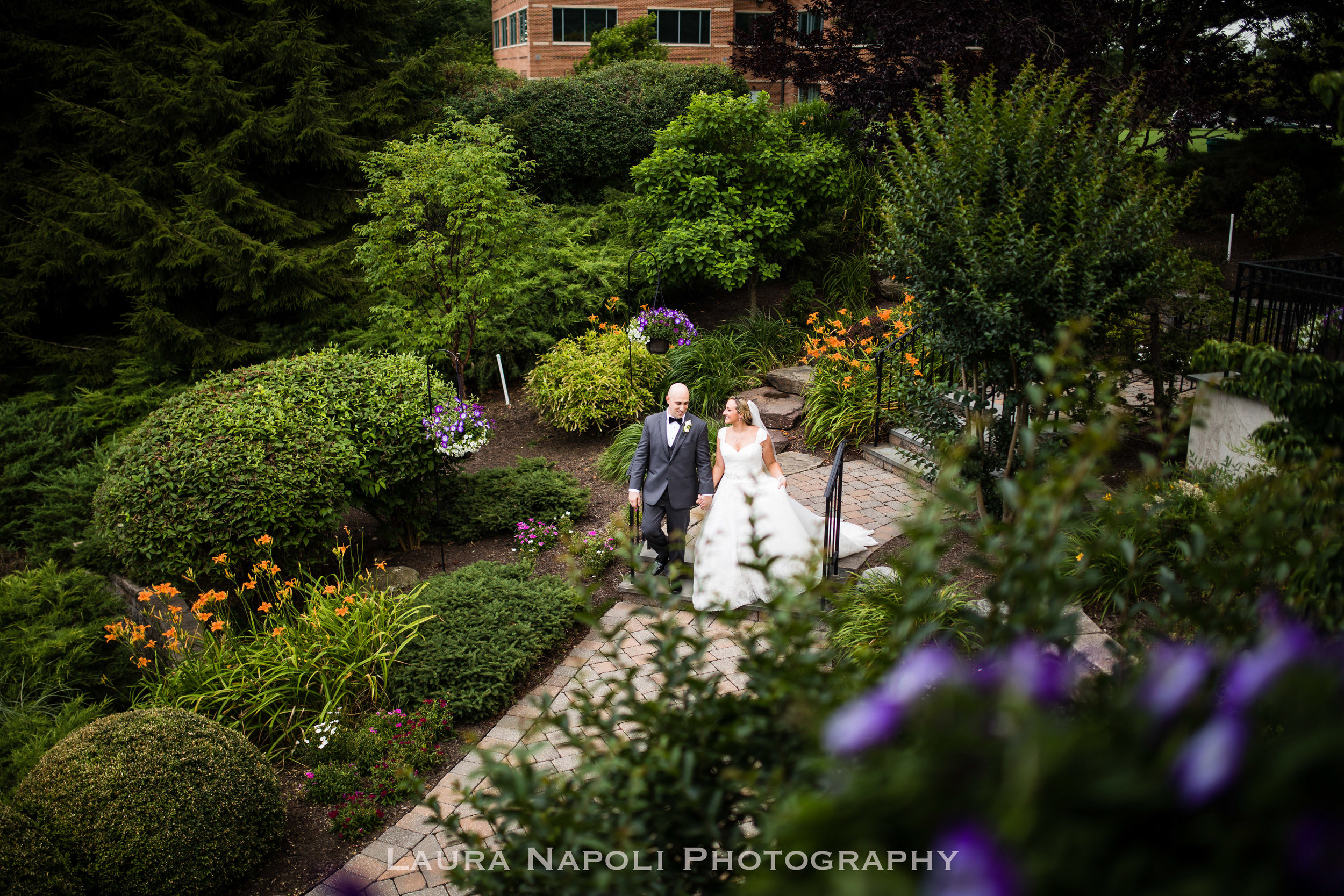 themanorhouseatcommonwealthweddingpa-22.jpg