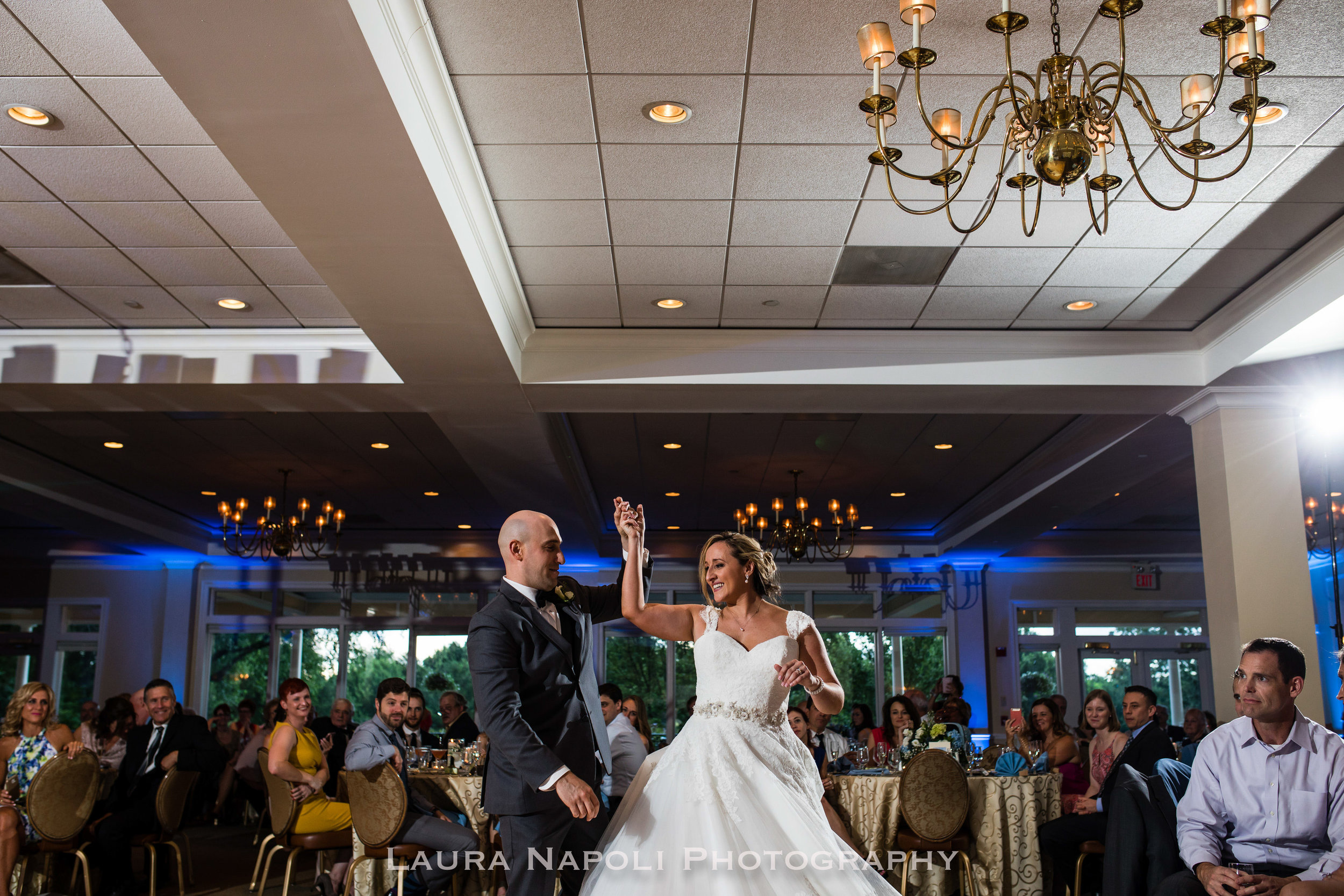themanorhouseatcommonwealthweddingpa-25.jpg