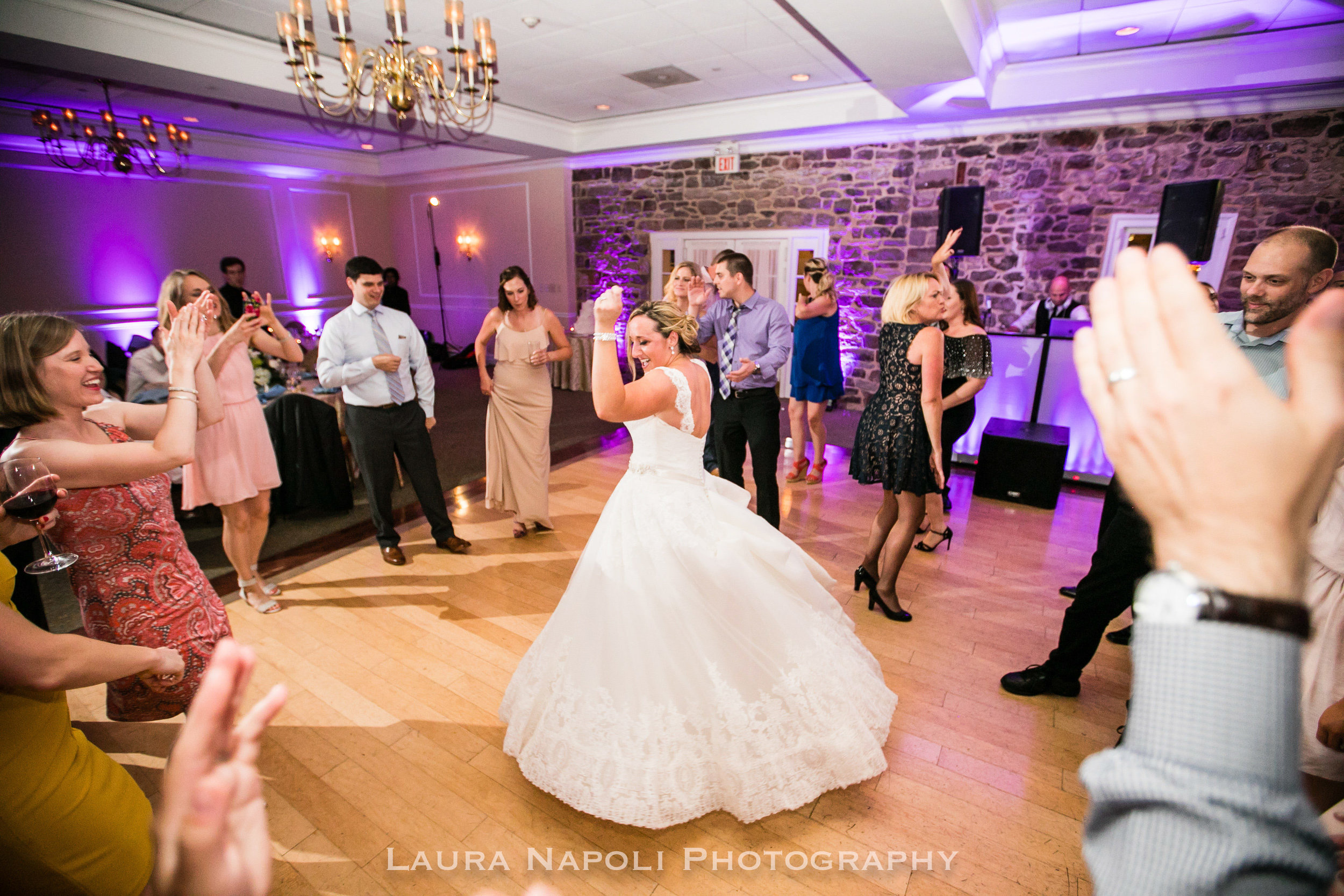 themanorhouseatcommonwealthweddingpa-30.jpg