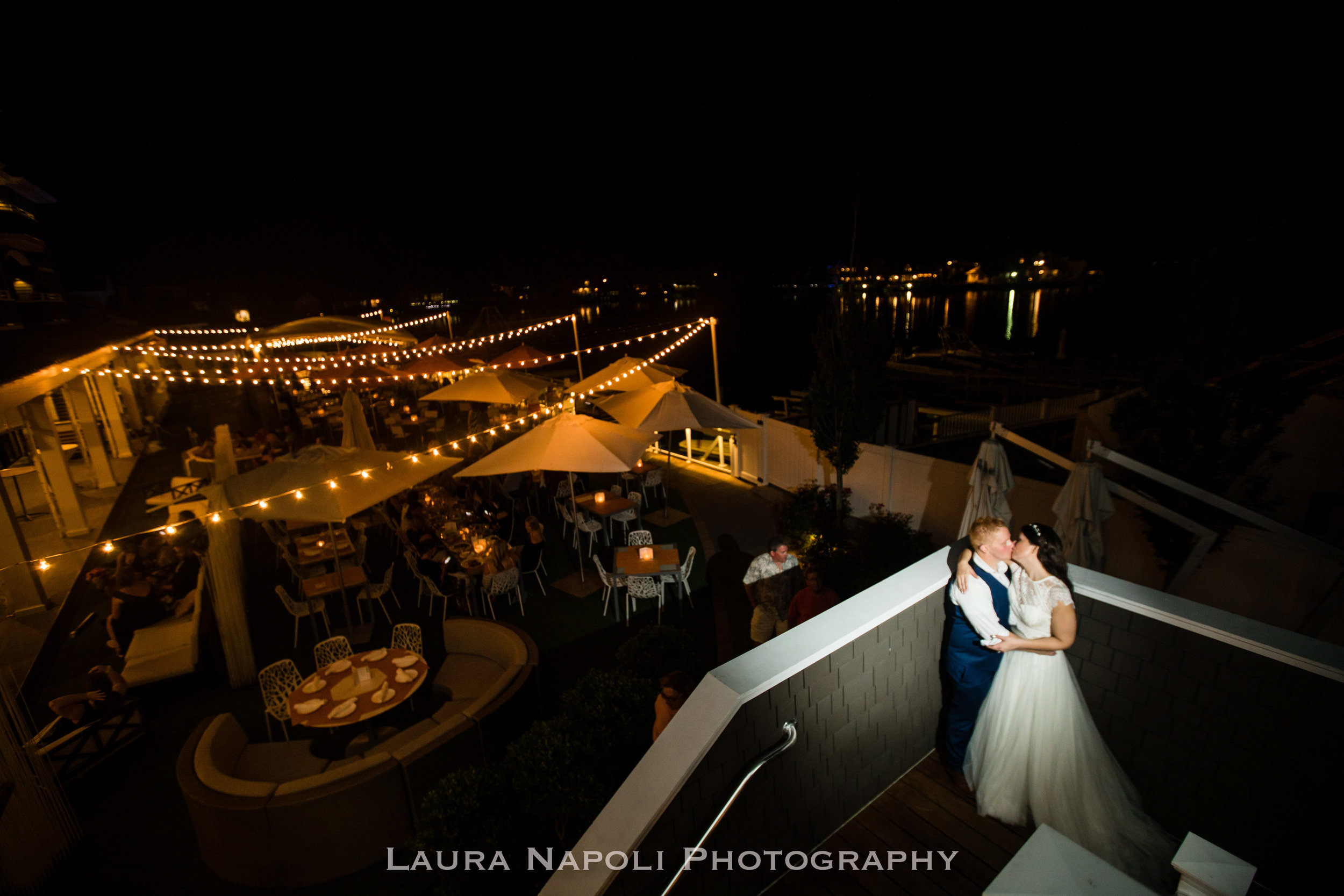 thereedsatshelterhavenwedding-28.jpg