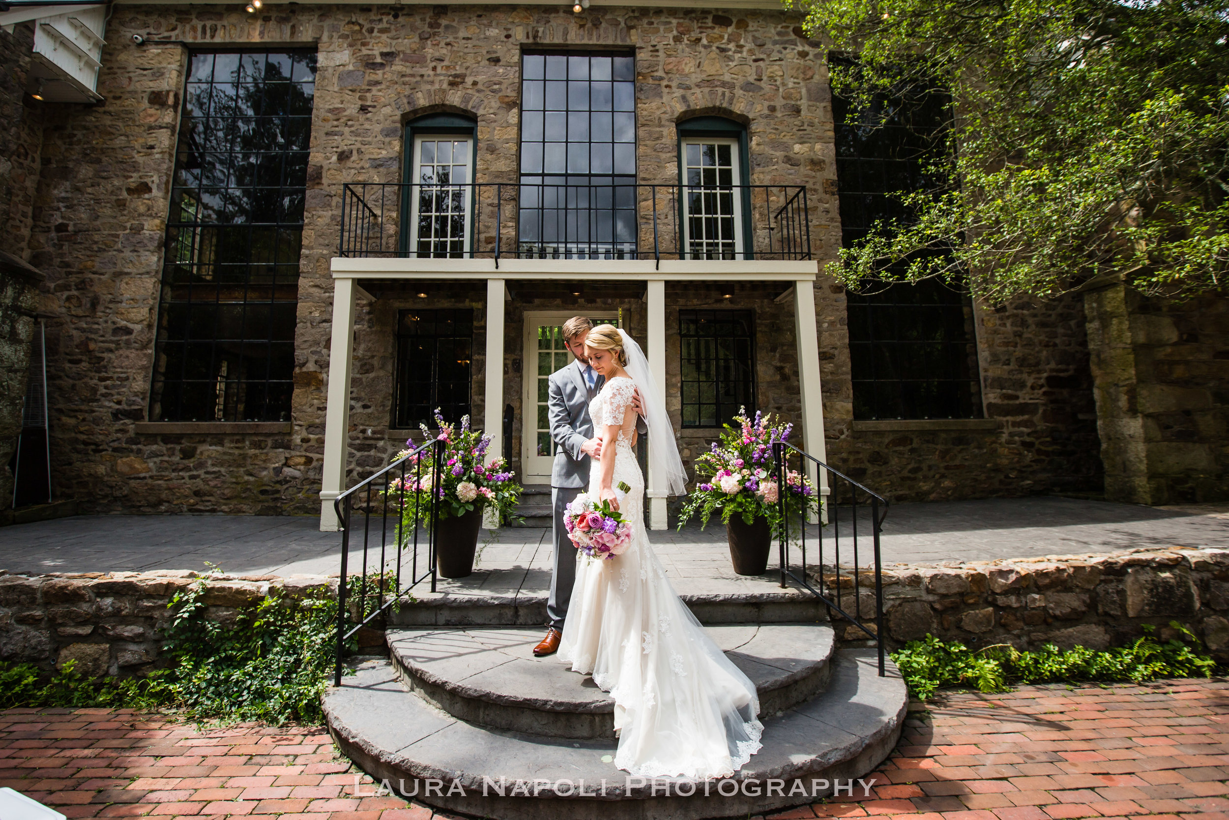 hollyhedgeestateweddinginnewhopepa-14.jpg