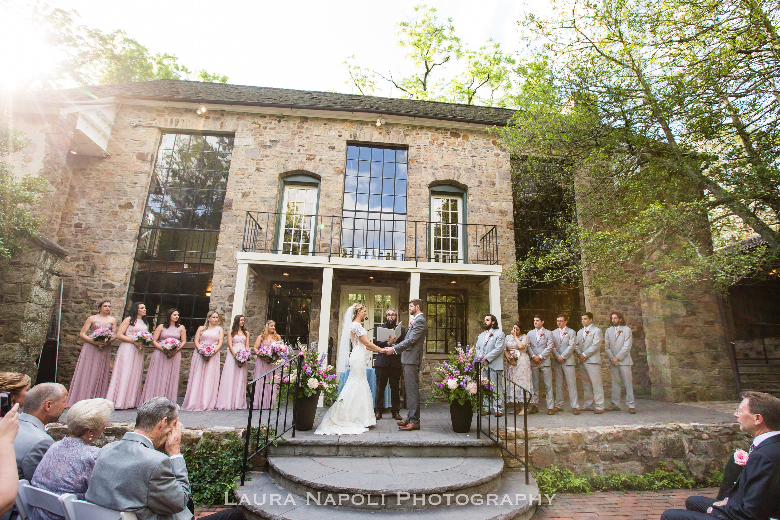 hollyhedgeestateweddinginnewhopepa-24.jpg