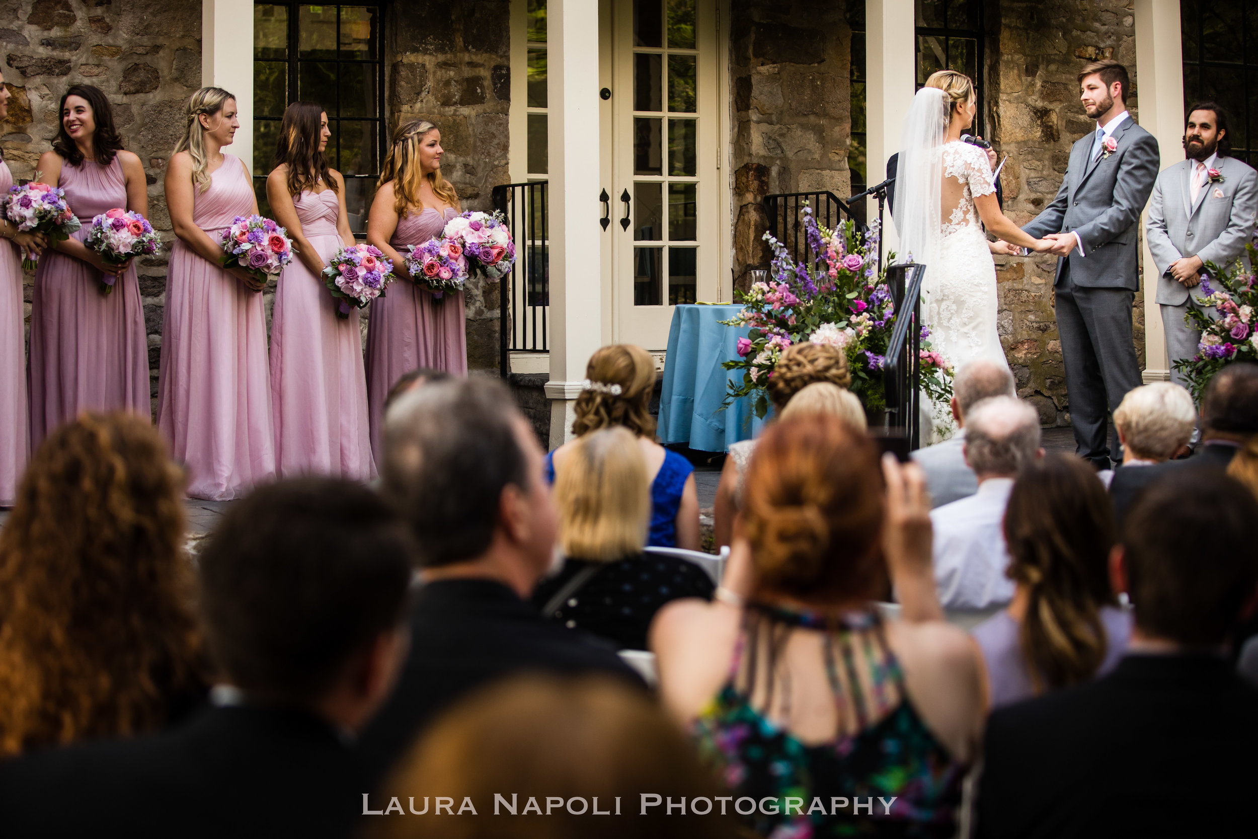 hollyhedgeestateweddinginnewhopepa-25.jpg