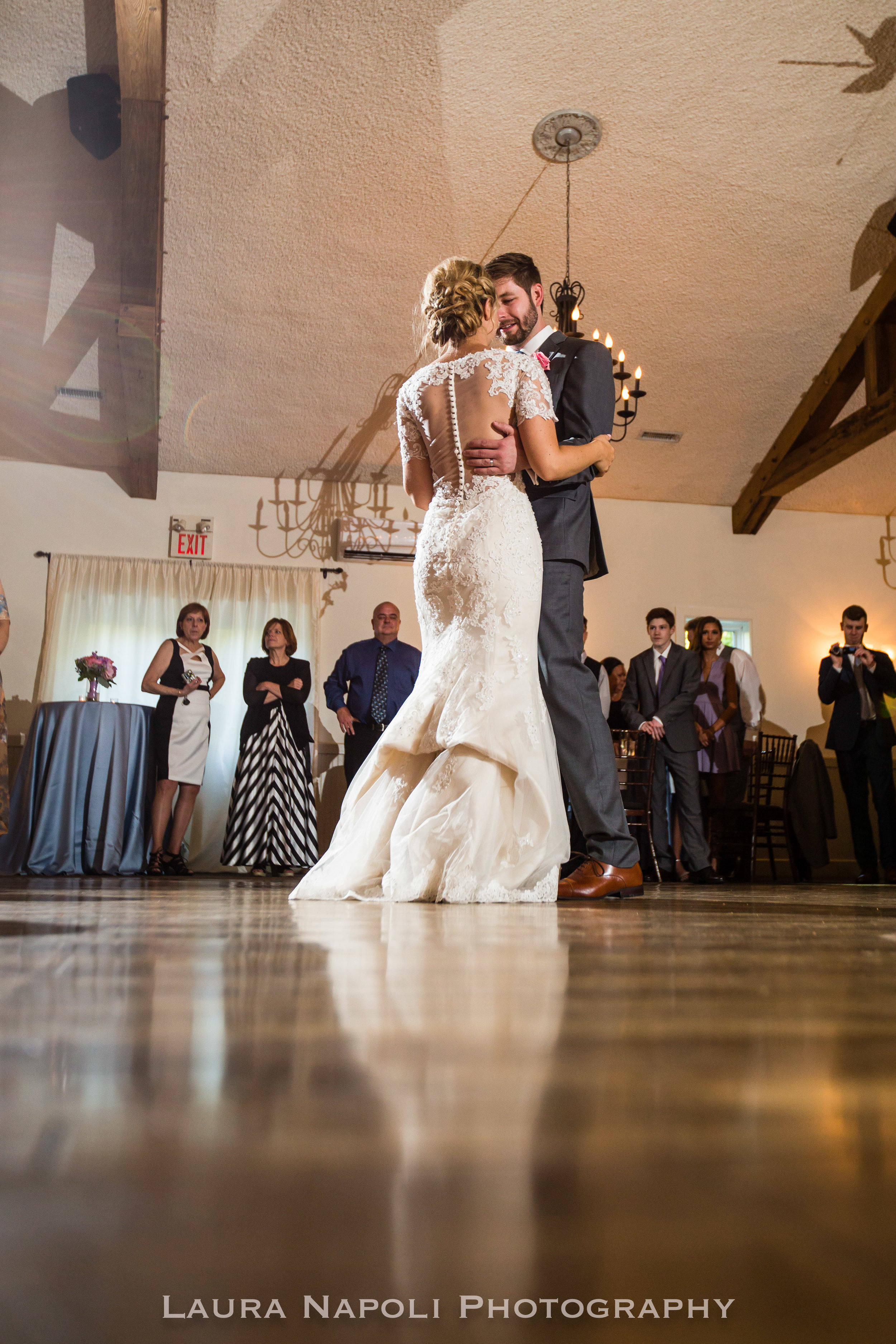 hollyhedgeestateweddinginnewhopepa-32.jpg