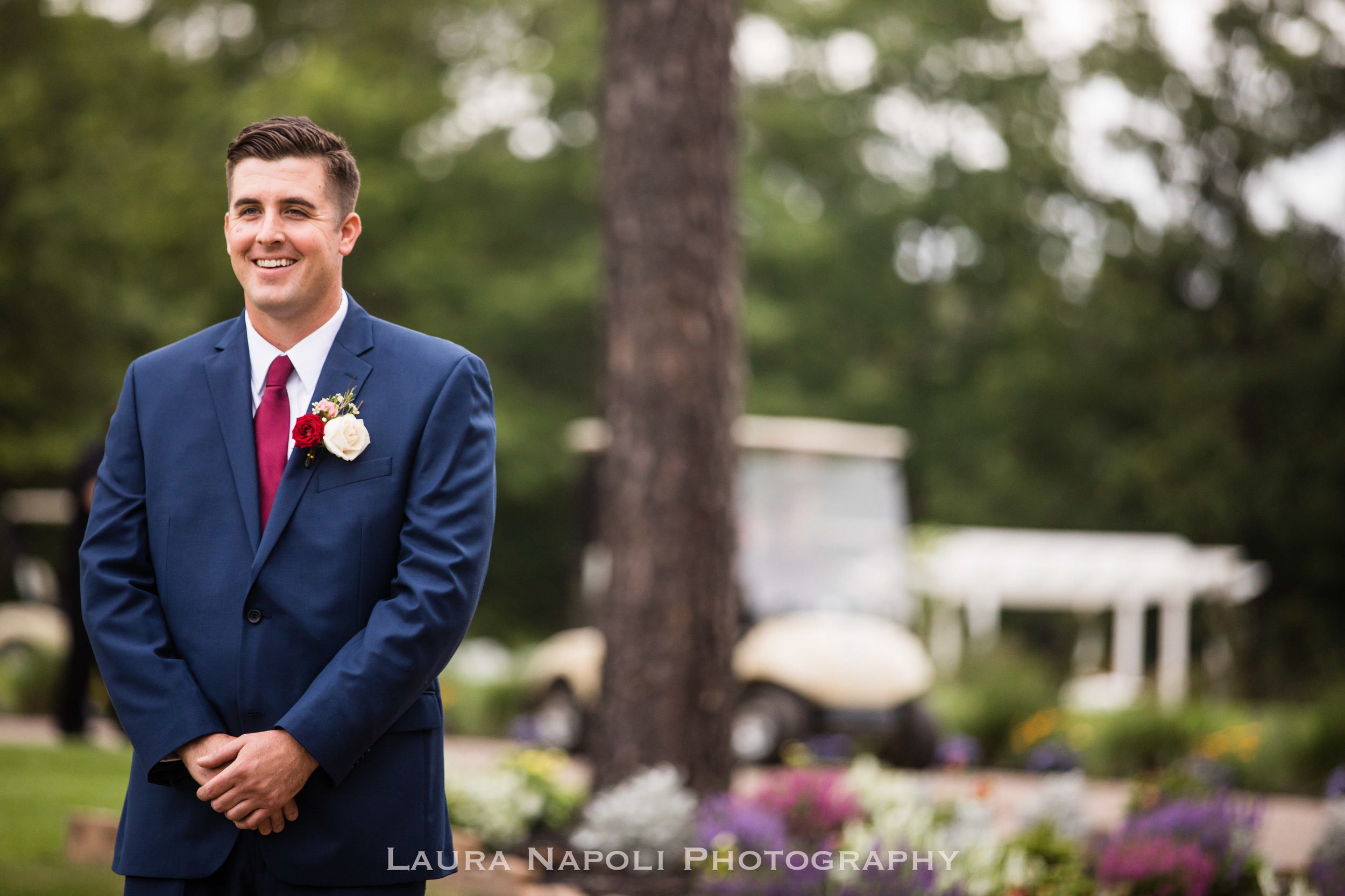 Runningdeergolfclubwedding-7.jpg