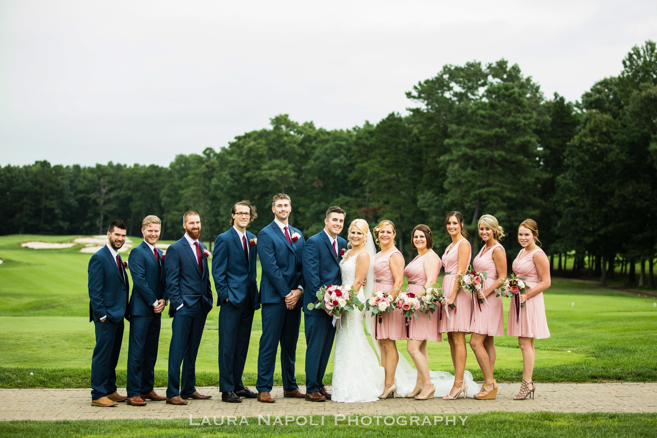 Runningdeergolfclubwedding-17.jpg