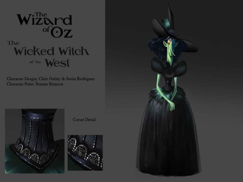 Bbranson_witch with bodice detail.jpg