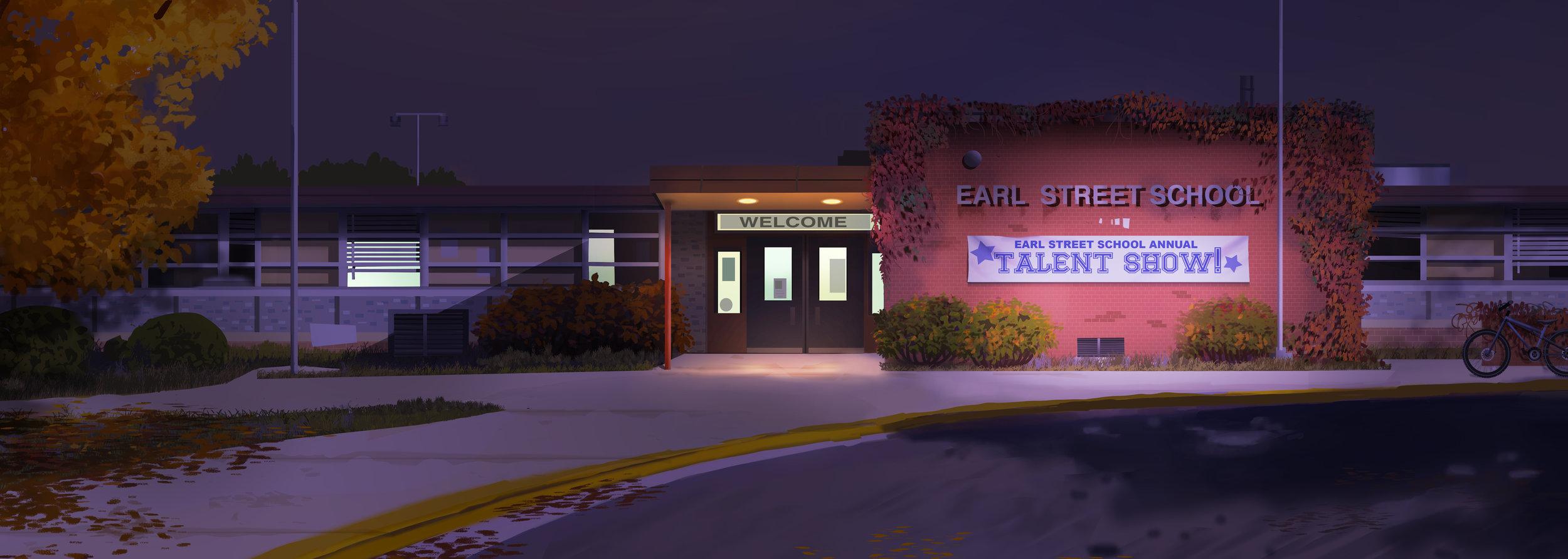 Night School flat latest version(less sky).jpg