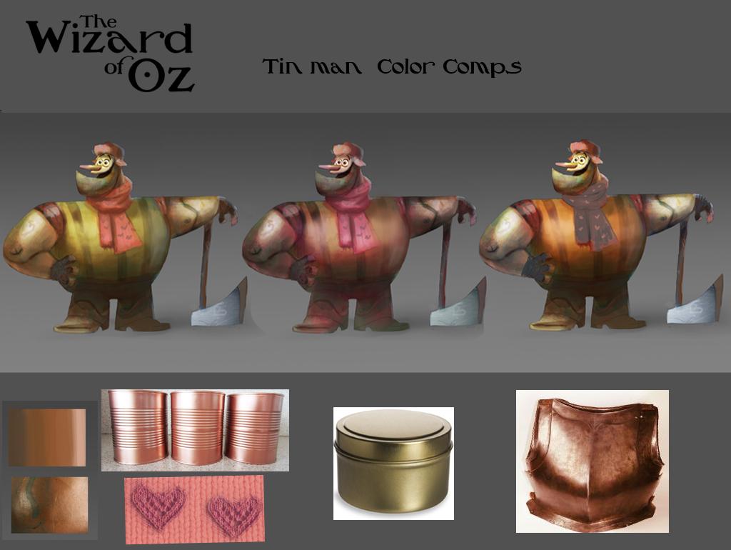 Tin Man final color comps.jpg