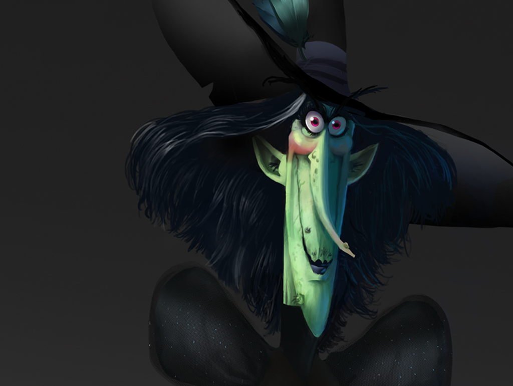 Wicked Witch face detail.jpg