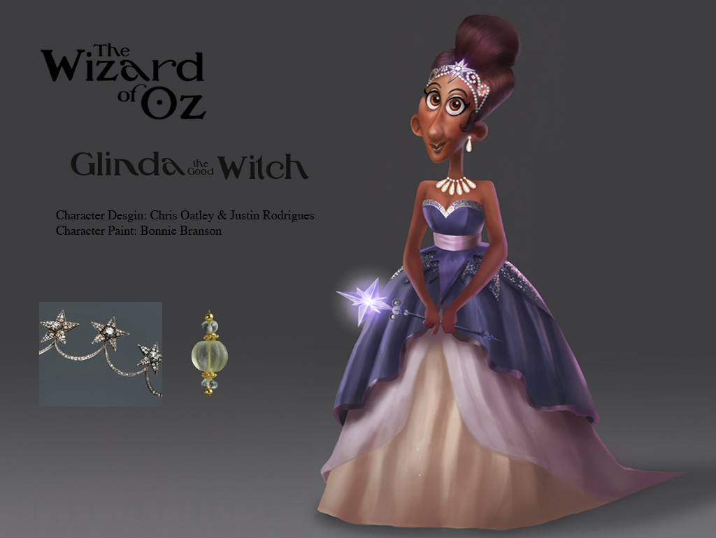 bbranson_Glinda_character_paint.jpg
