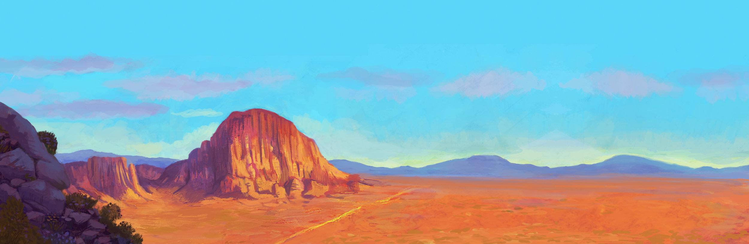 CanyonlandPan.jpg