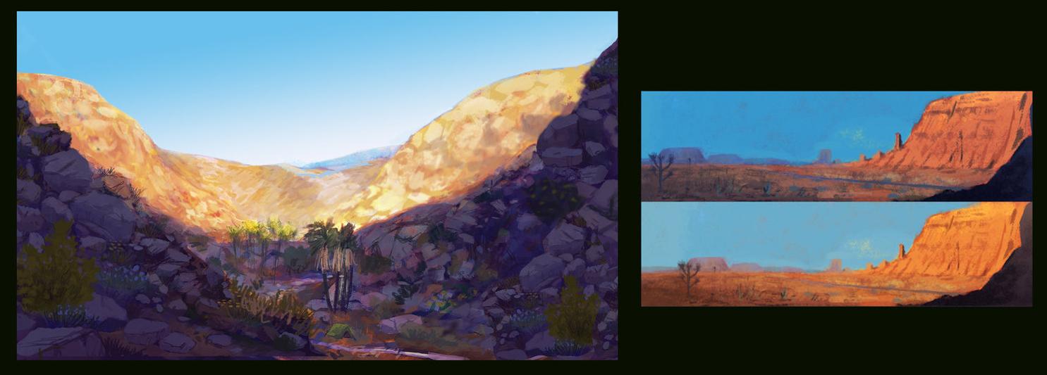 Mojave studies.jpg