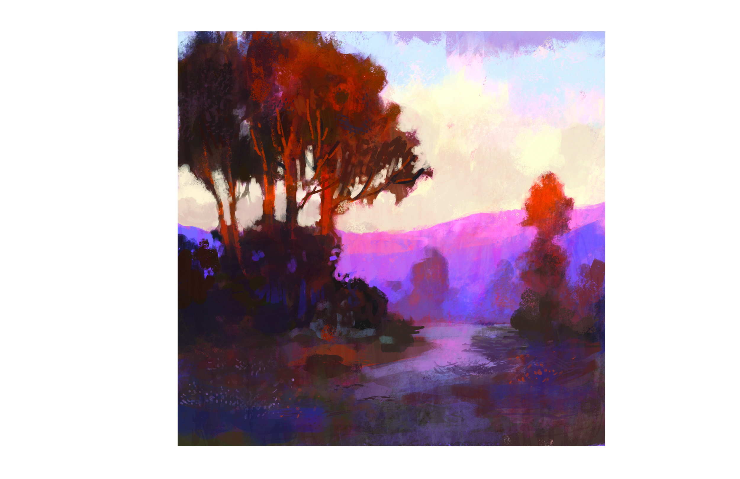 summer Pinky sunset ca study.jpg