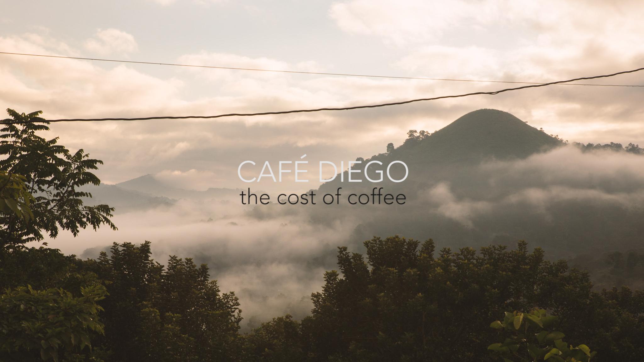 Diego Website-11.jpg